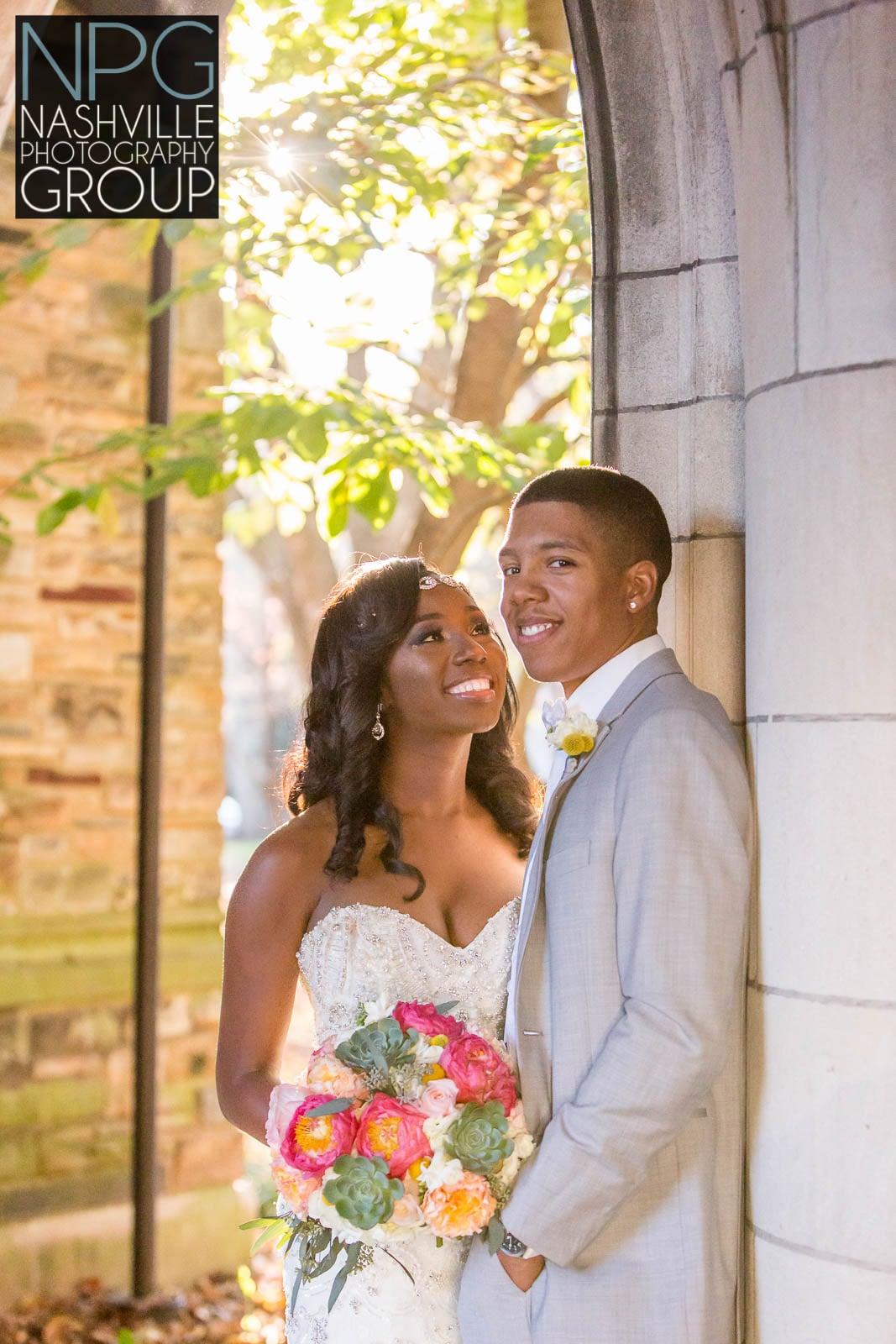 Nashville Photography Group wedding photographers1-2.jpg