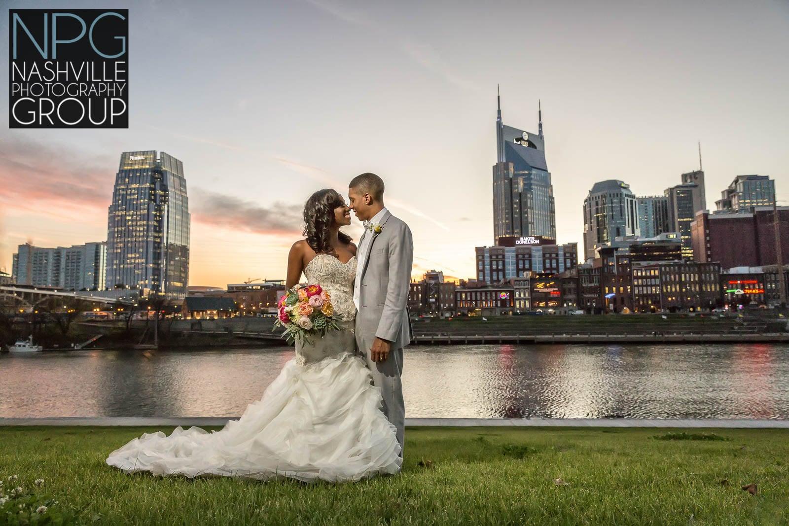 Nashville Photography Group wedding photographers1.jpg