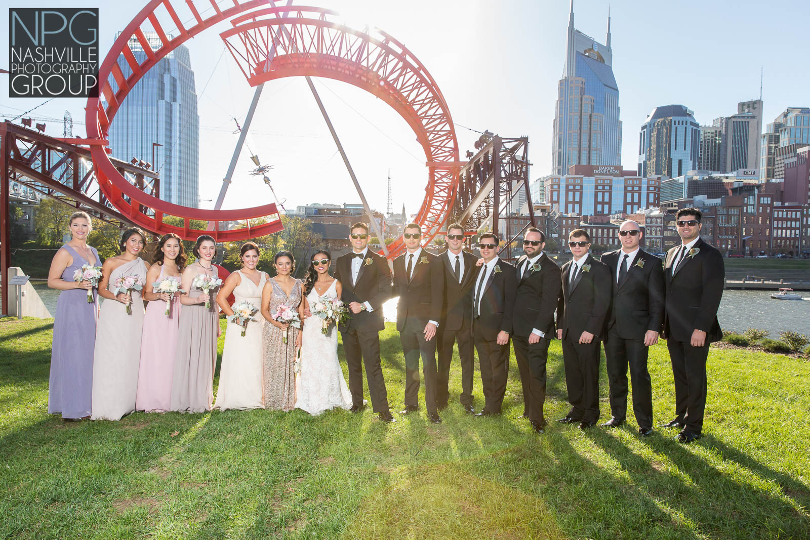Nashville Photography Group wedding photographers1-7.jpg