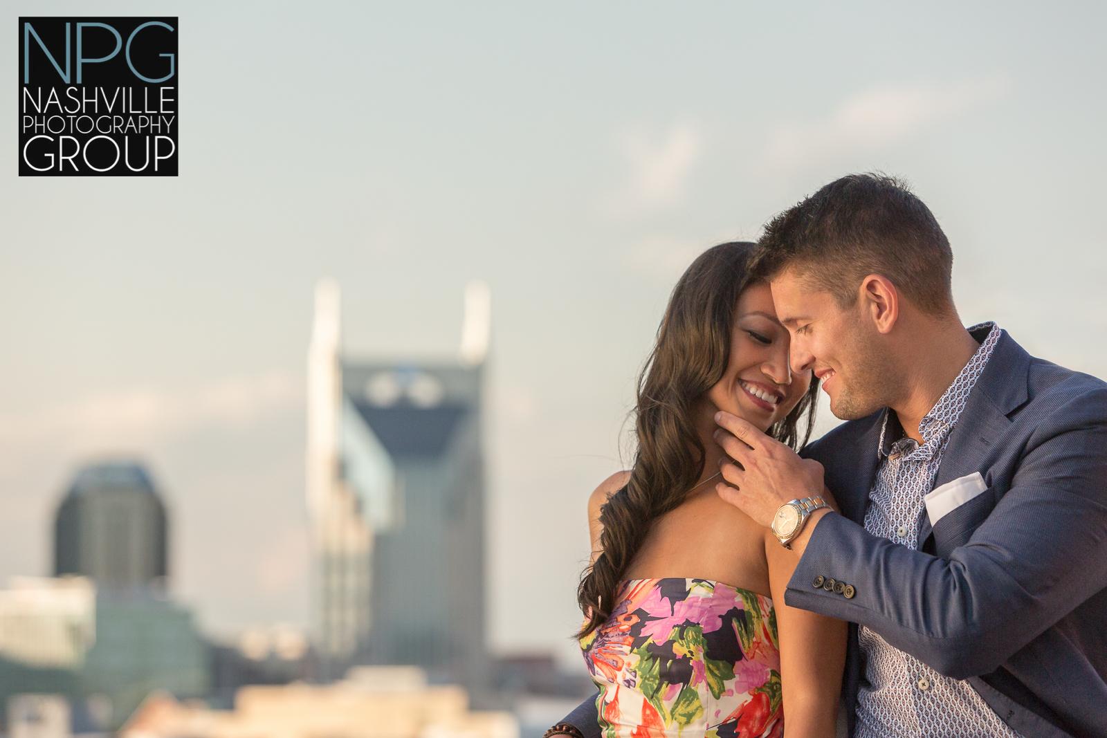 Nashville Photography Group wedding photographers-39.jpg