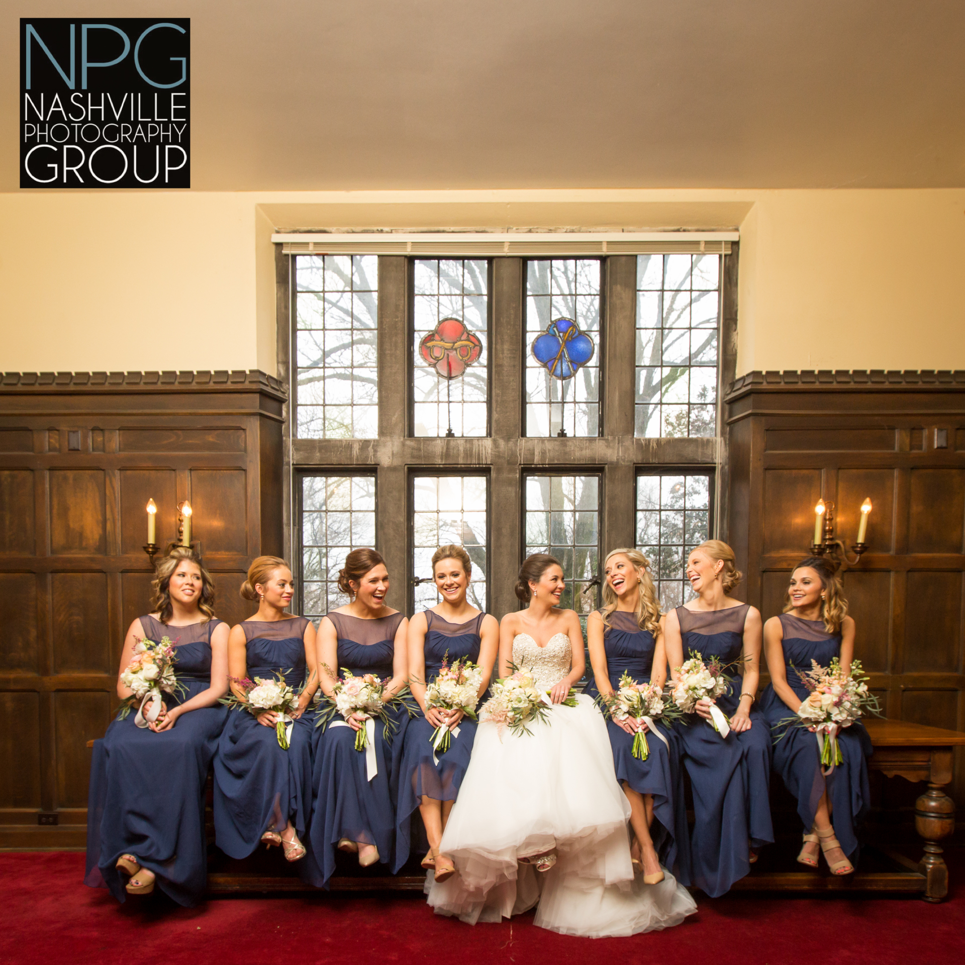 nashville wedding photographer - nashville photography group (4 of 11).jpg