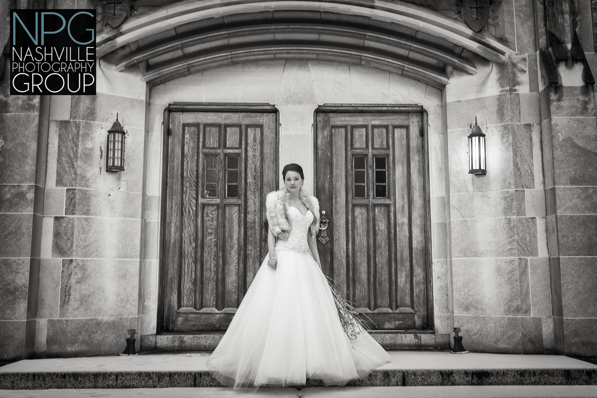 nashville wedding photographer - nashville photography group (3 of 4).jpg