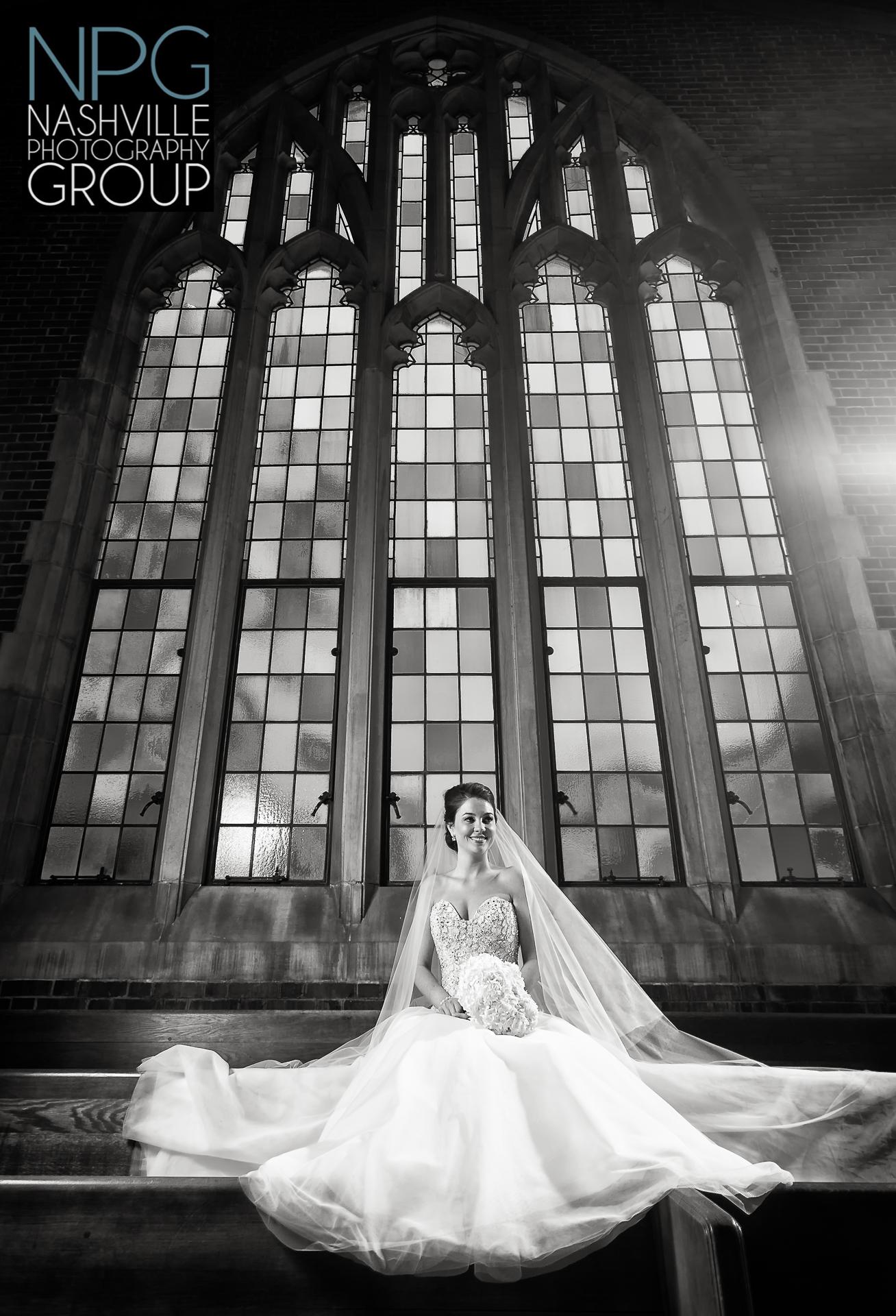 nashville wedding photographer - nashville photography group (2 of 4).jpg