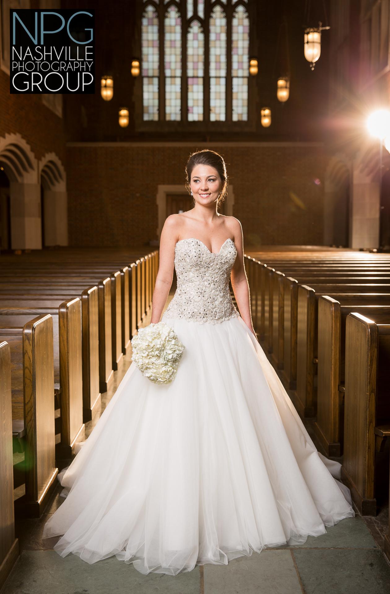 nashville wedding photographer - nashville photography group (1 of 4).jpg