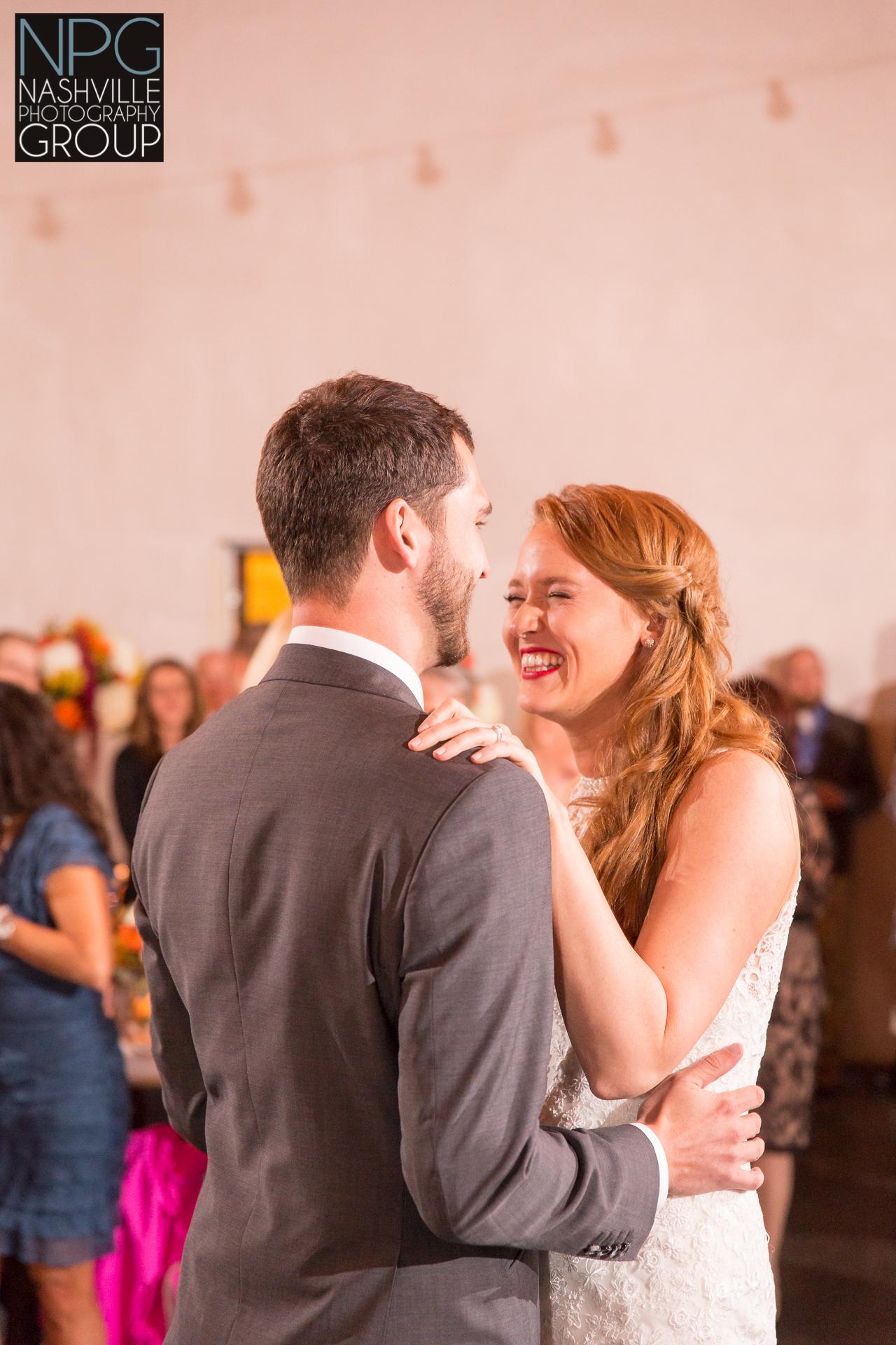 Nashville Photography Group wedding photographers5-2.jpg