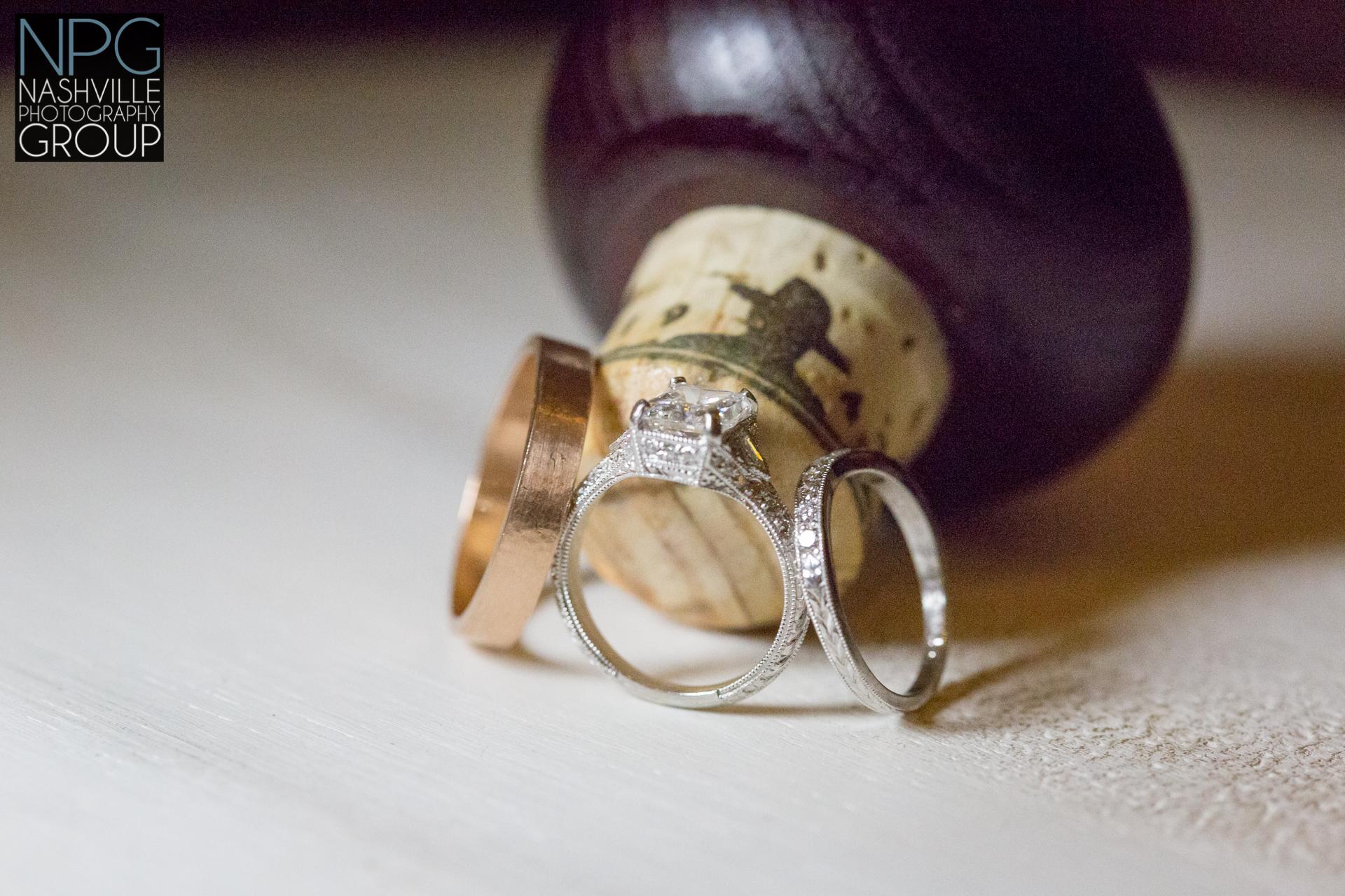 Nashville Photography Group wedding photographers6-2.jpg