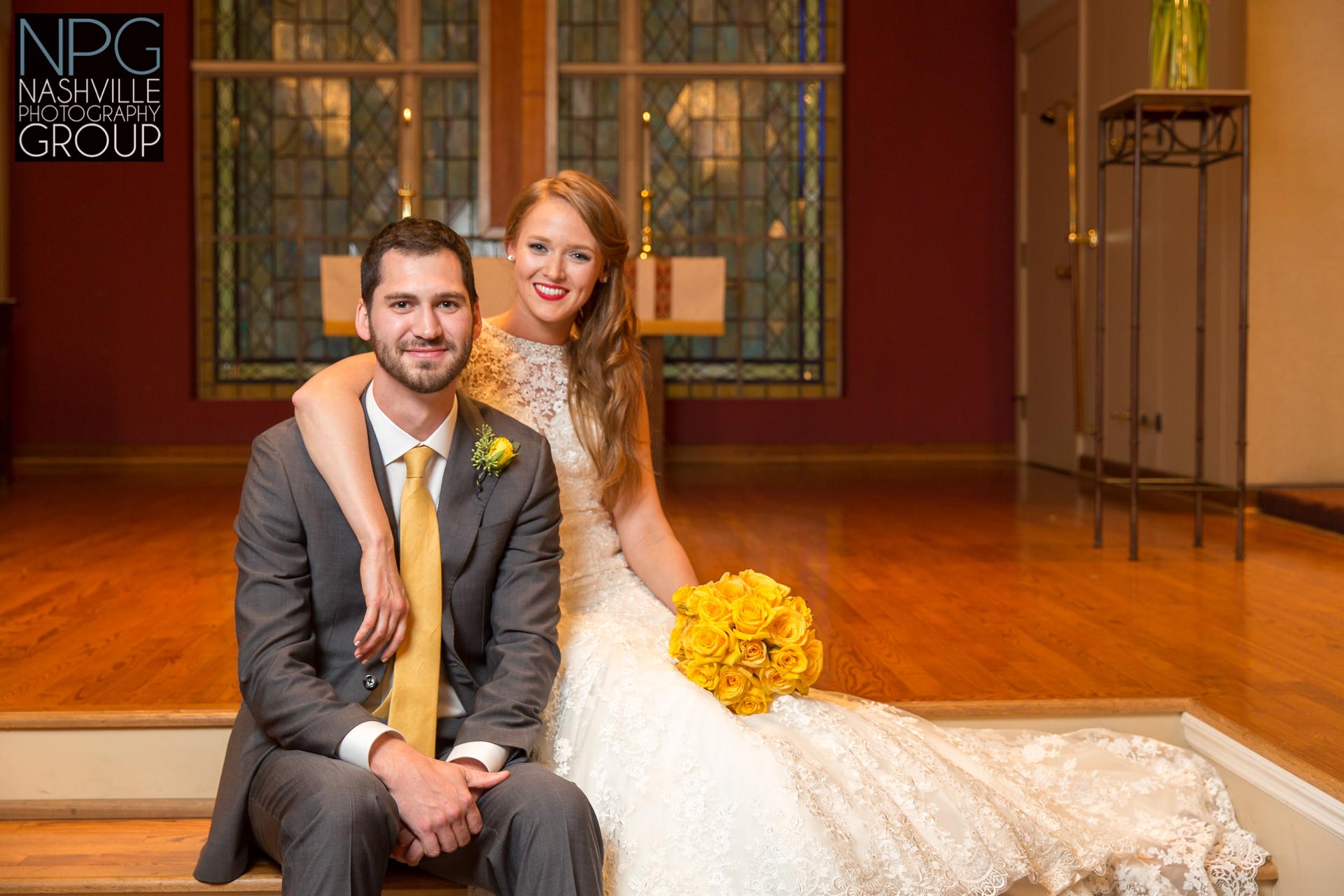 Nashville Photography Group wedding photographers4-3.jpg