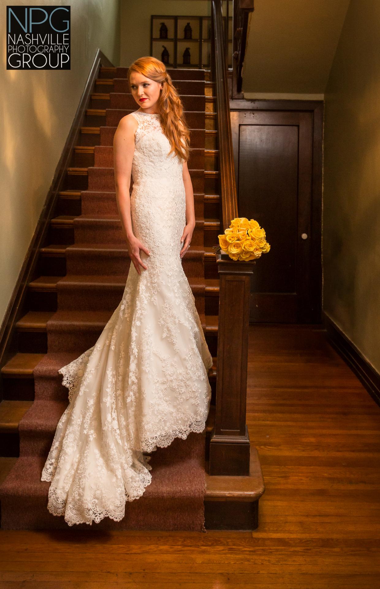 Nashville Photography Group wedding photographers3-4.jpg