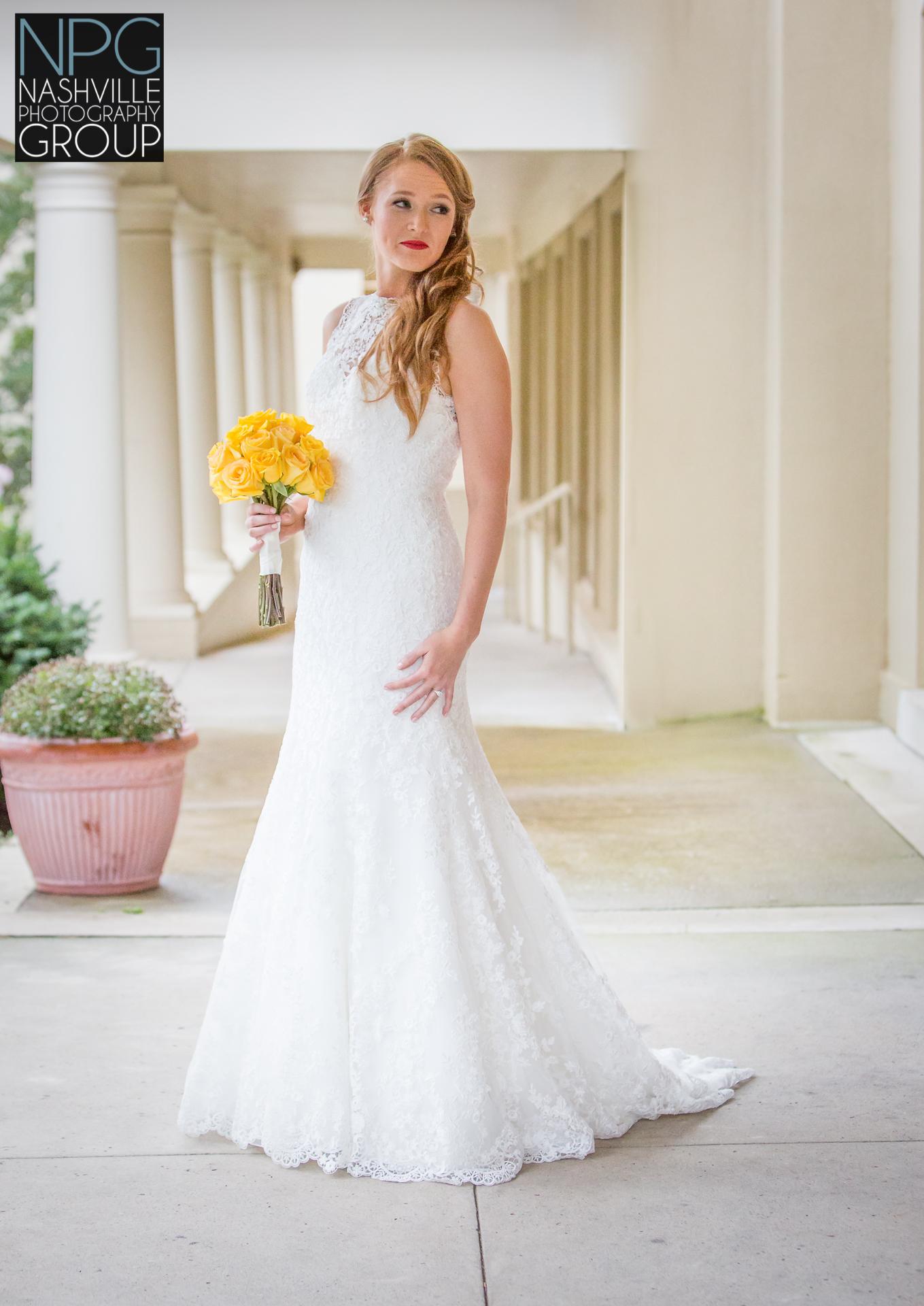 Nashville Photography Group wedding photographers2-4.jpg