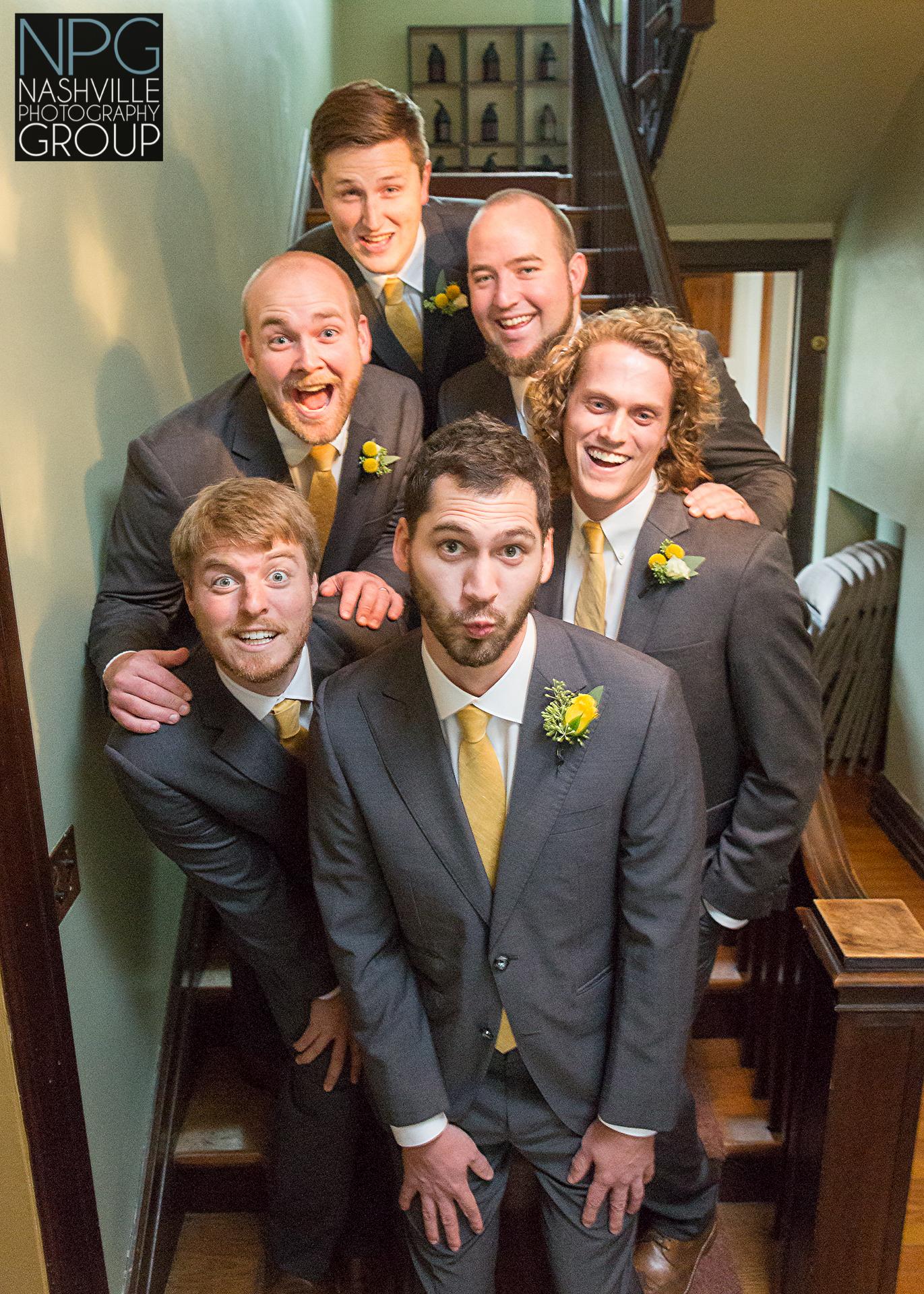 Nashville Photography Group wedding photographers1-13.jpg