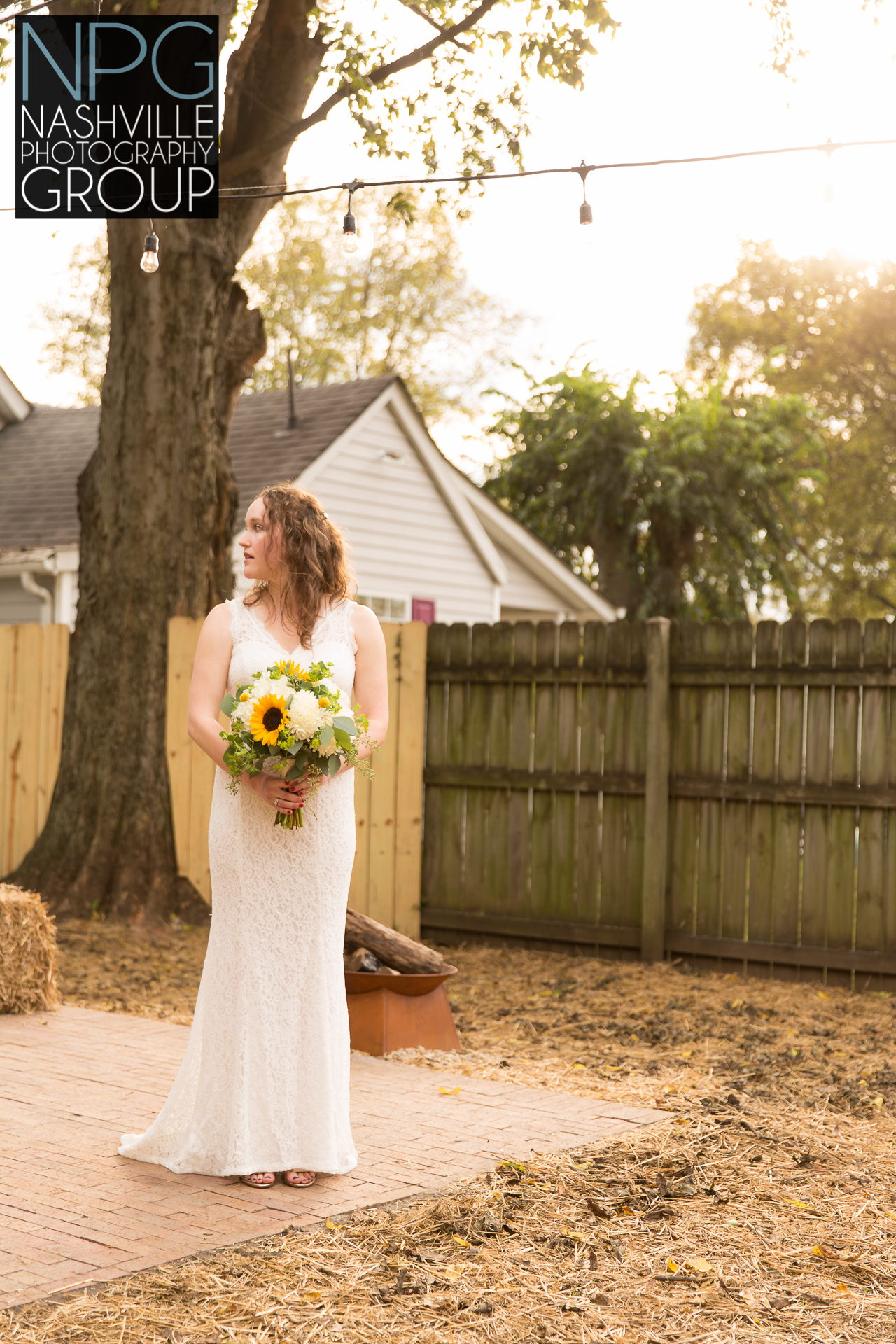 Nashville Photography Group wedding photographers1-14.jpg