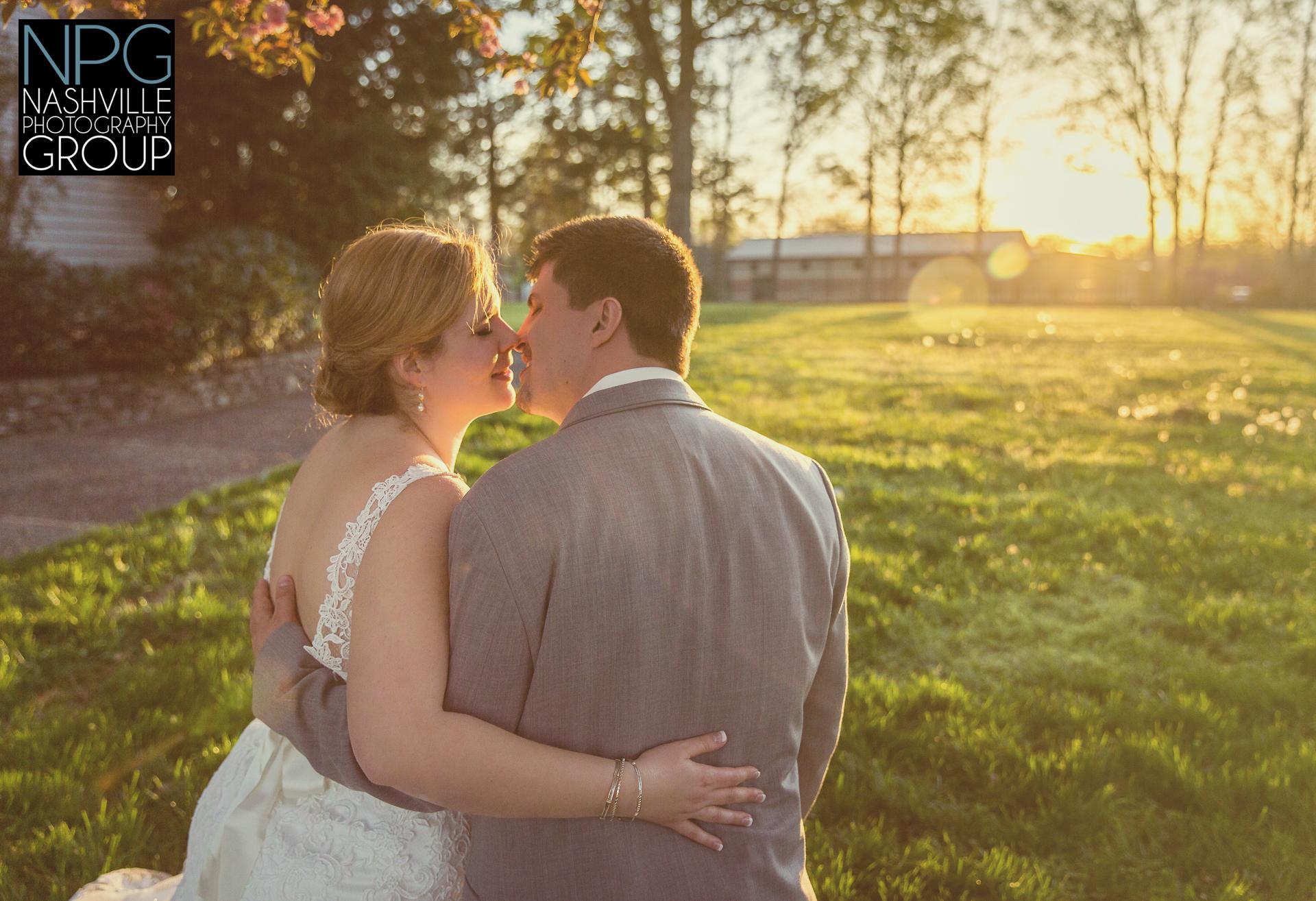 Nashville Photography Group wedding photographers-7-2.jpg