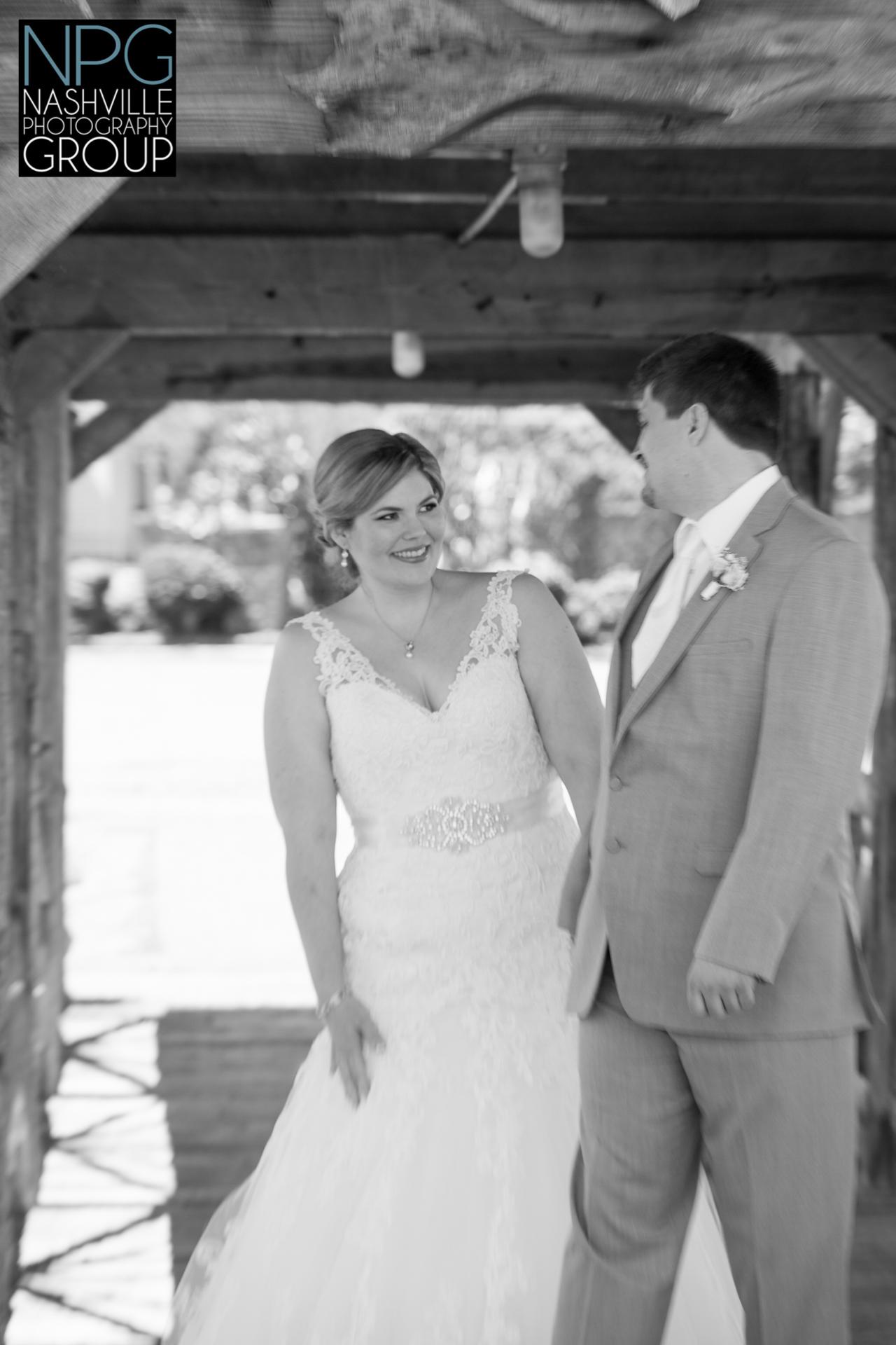 Nashville Photography Group wedding photographers-3-2.jpg