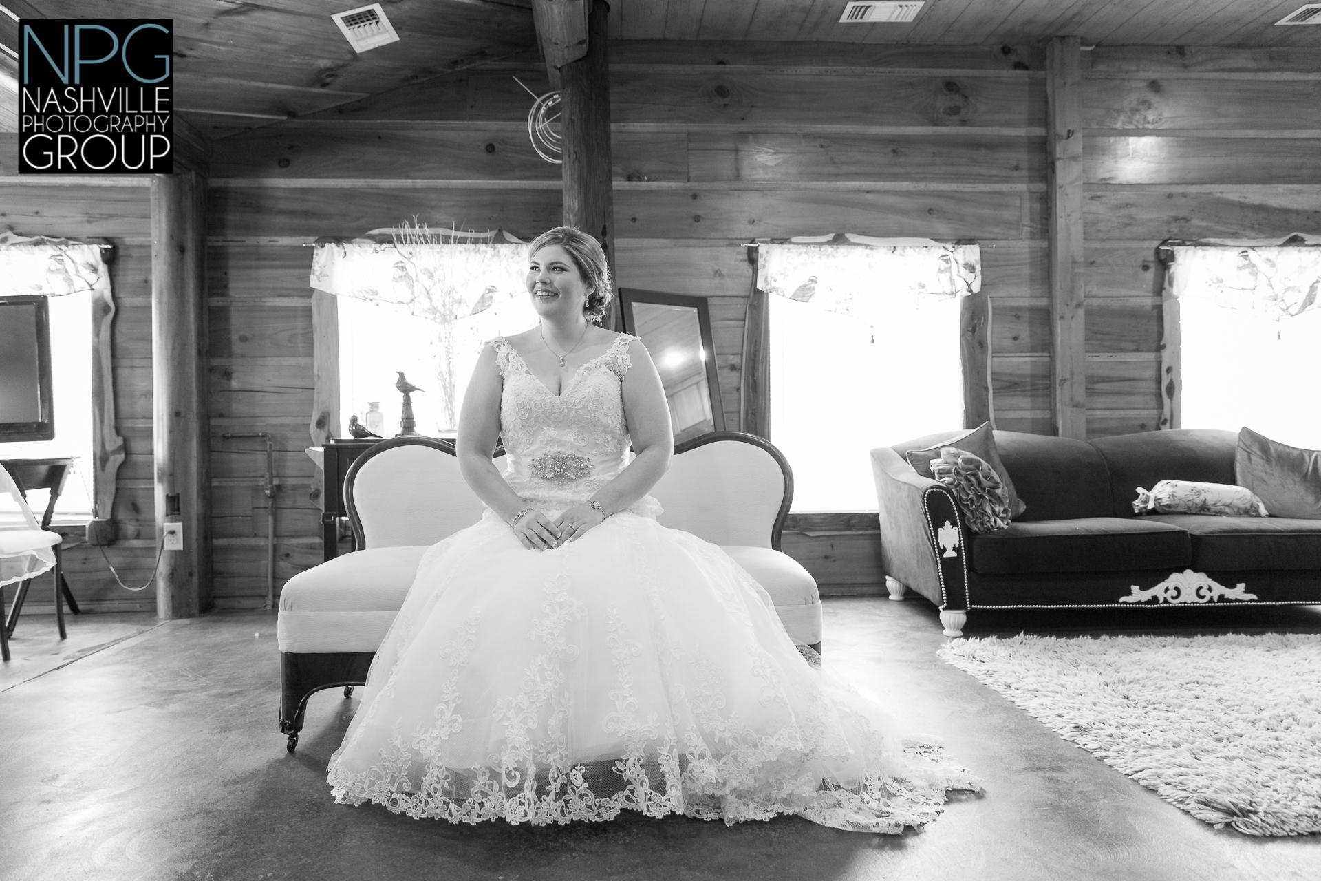Nashville Photography Group wedding photographers-2-2.jpg