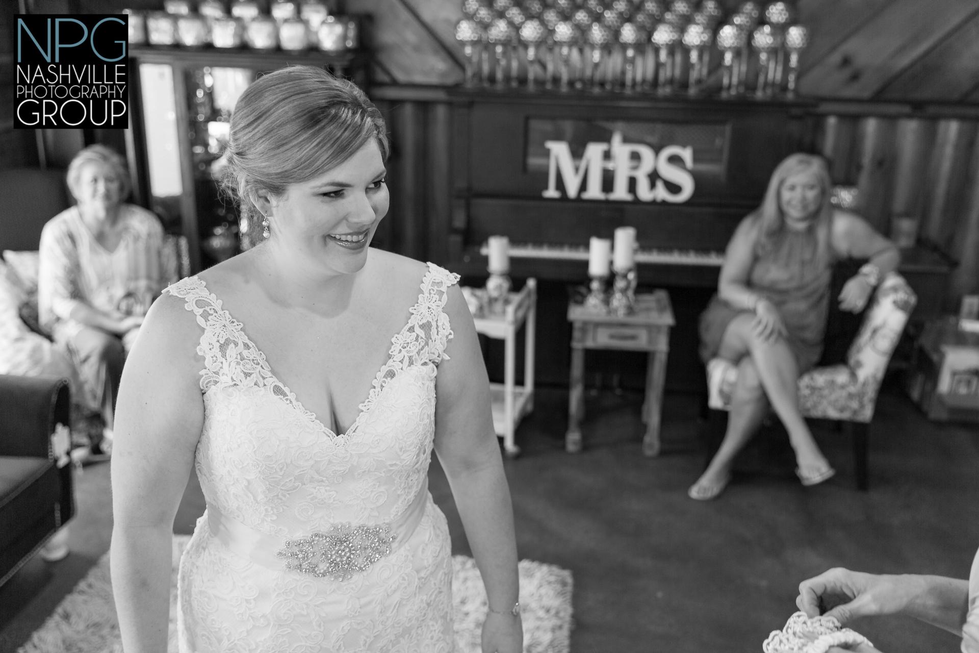 Nashville Photography Group wedding photographers-1-2.jpg