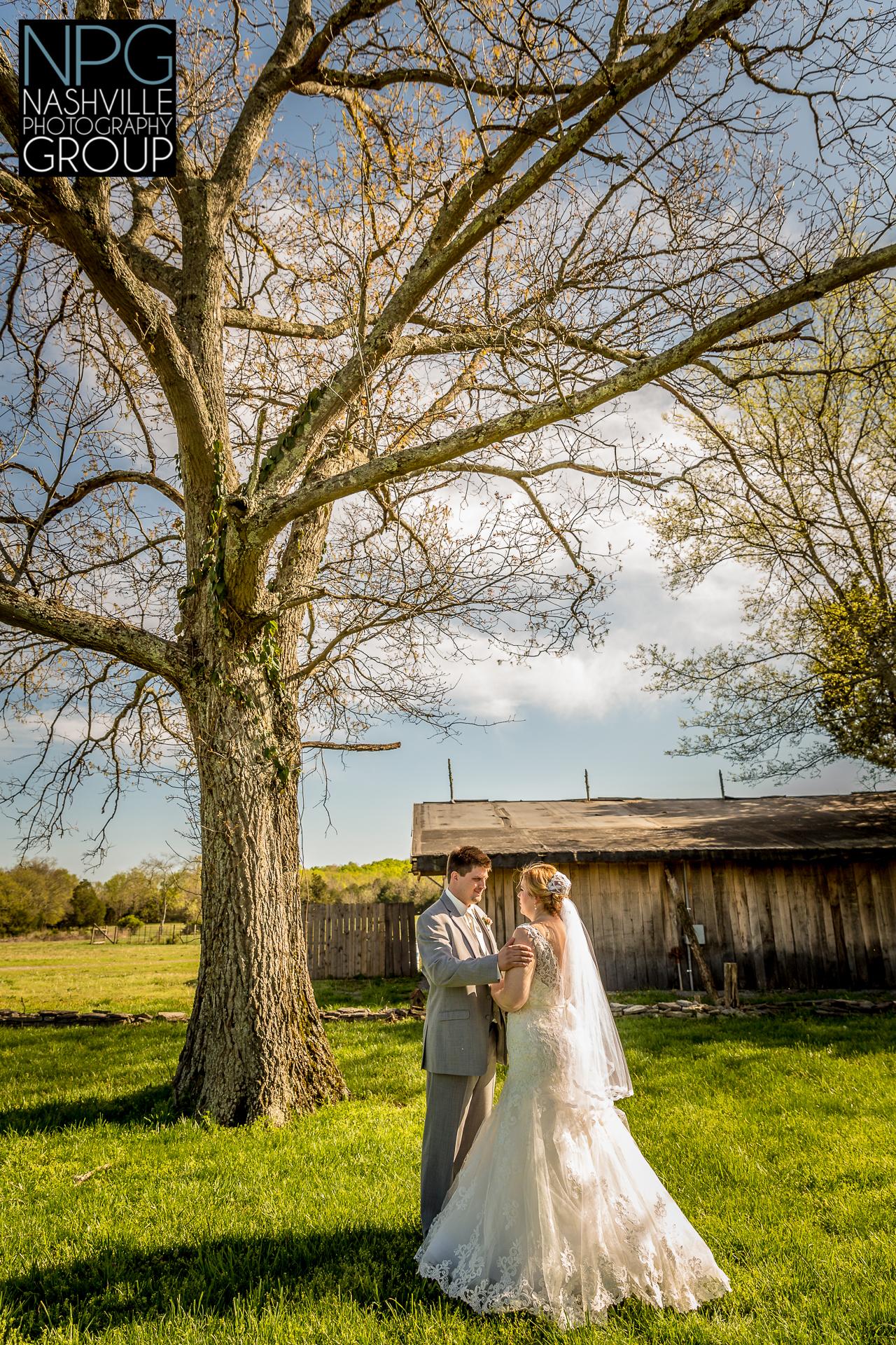 Nashville Photography Group wedding photographers-1.jpg