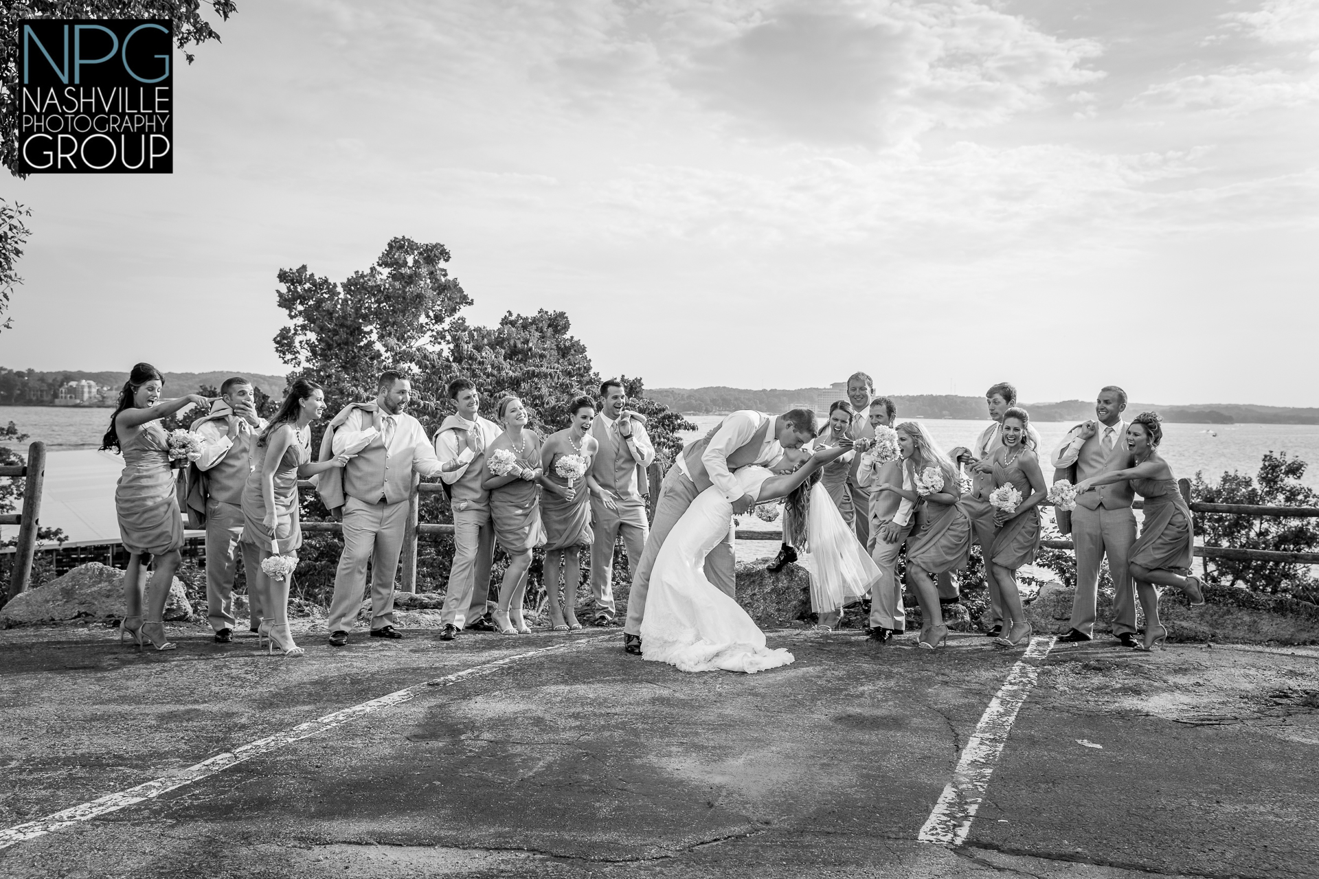 Nashville Photography Group wedding photographers-13-2.jpg