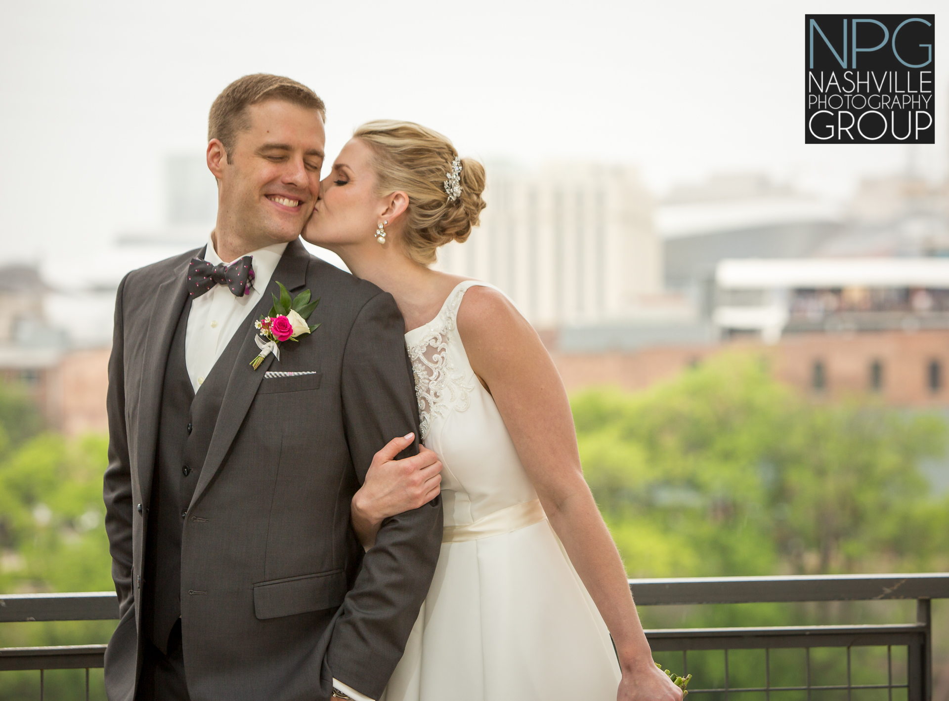 Nashville Photography Group - wedding photographers (1 of 2)-2.jpg