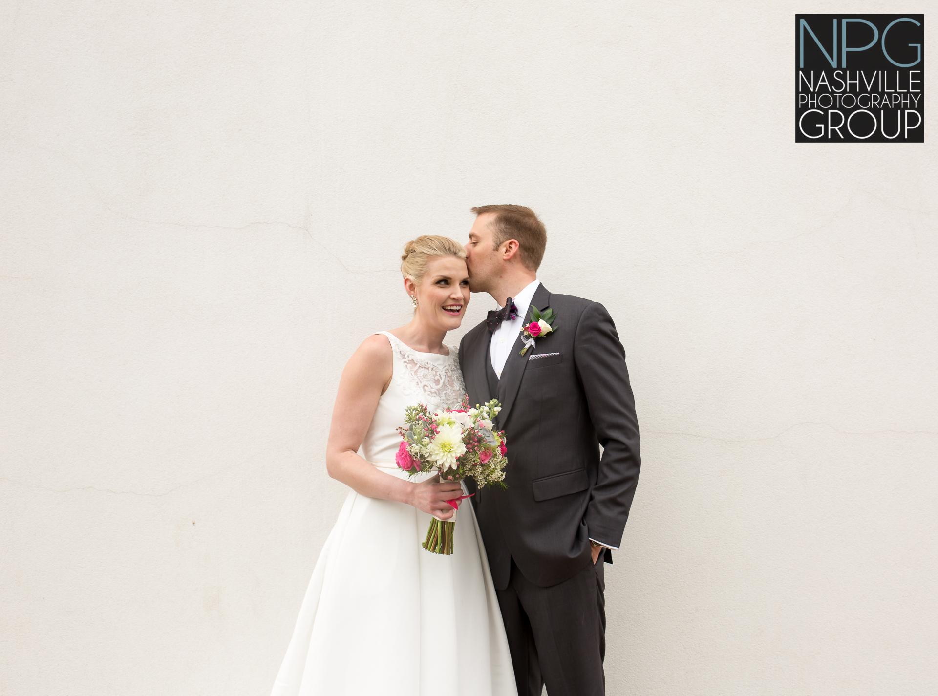 Nashville Photography Group - wedding photographers (1 of 2)-3.jpg
