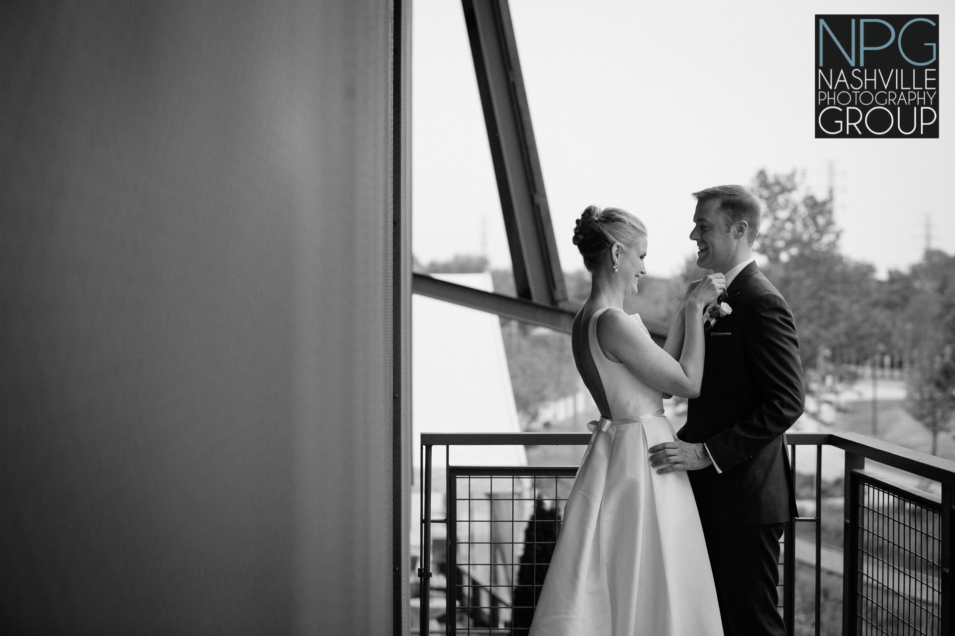 Nashville Photography Group - wedding photographers (1 of 2).jpg