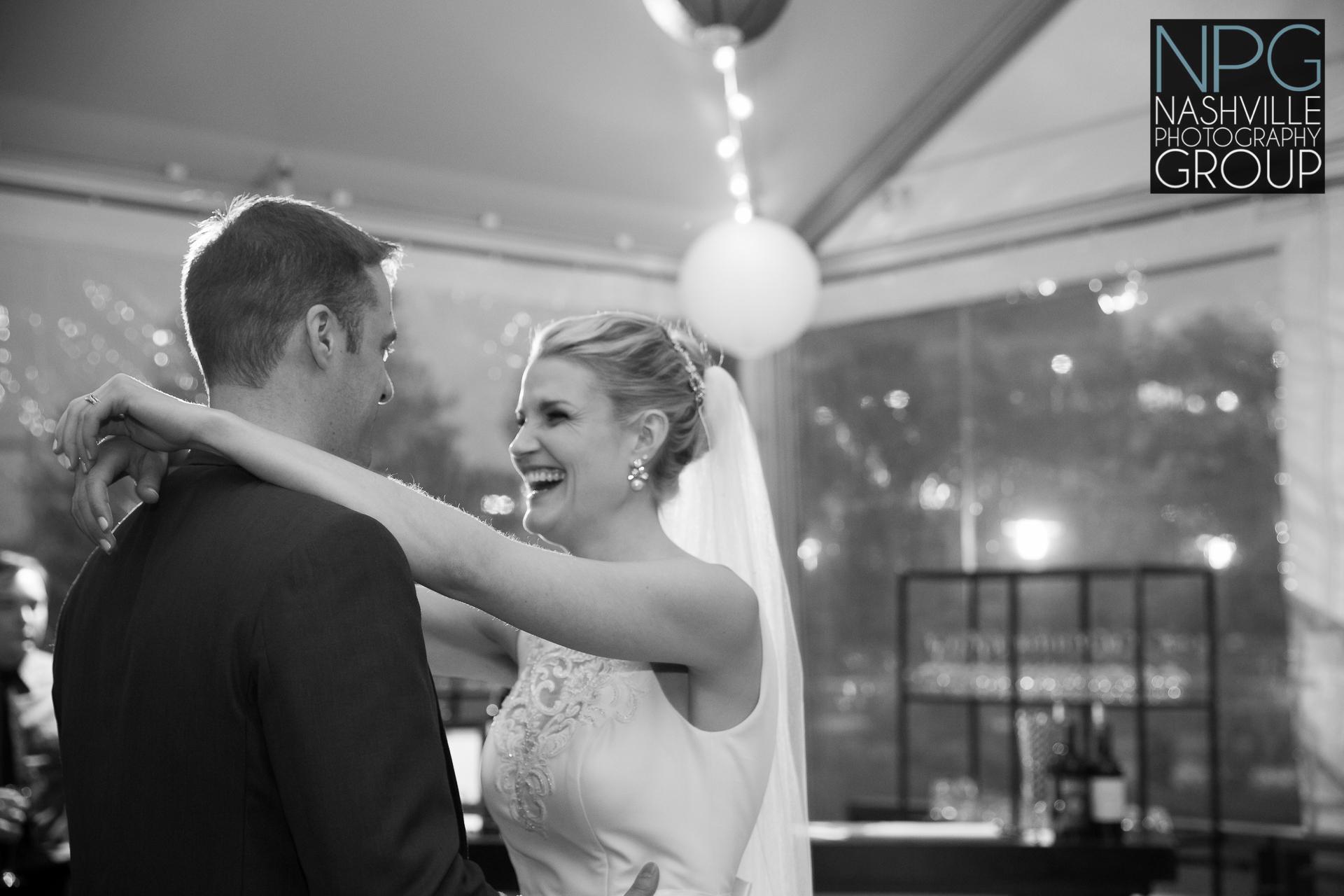 Nashville Photography Group - wedding photographers (2 of 2)-2.jpg