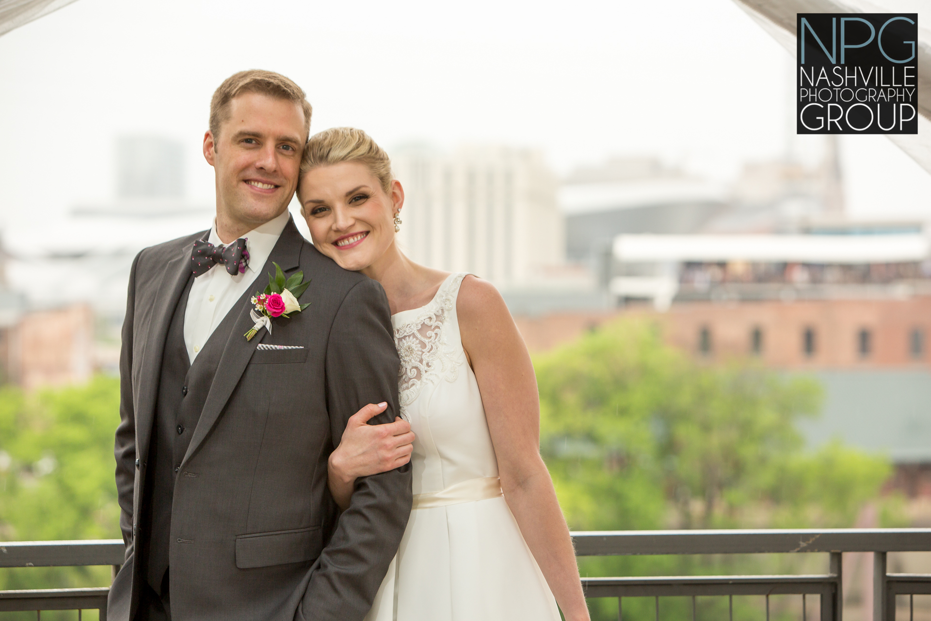 Nashville Photography Group - wedding photographers (2 of 2)-3.jpg