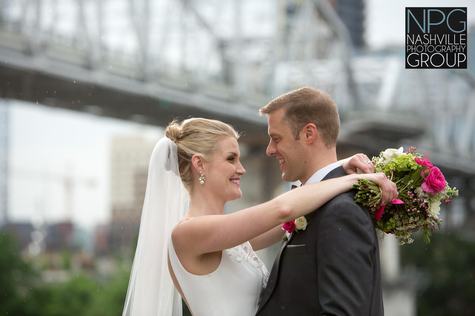 Nashville Photography Group - wedding photographers (2 of 2).jpg