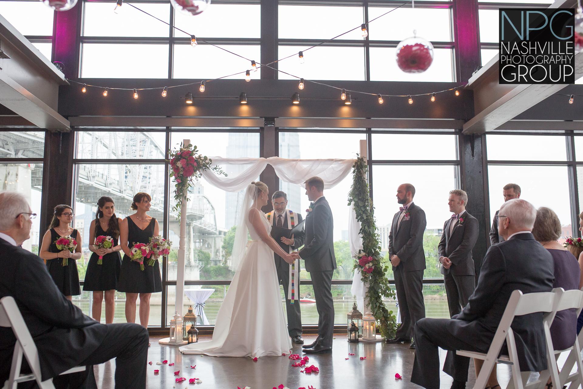 Nashville Photography Group - wedding photographers (2 of 3).jpg