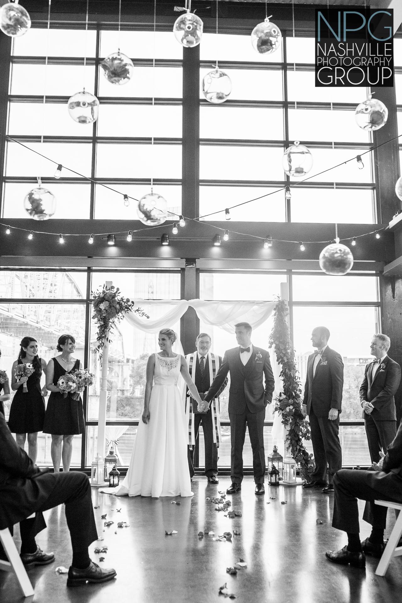 Nashville Photography Group - wedding photographers (3 of 3).jpg
