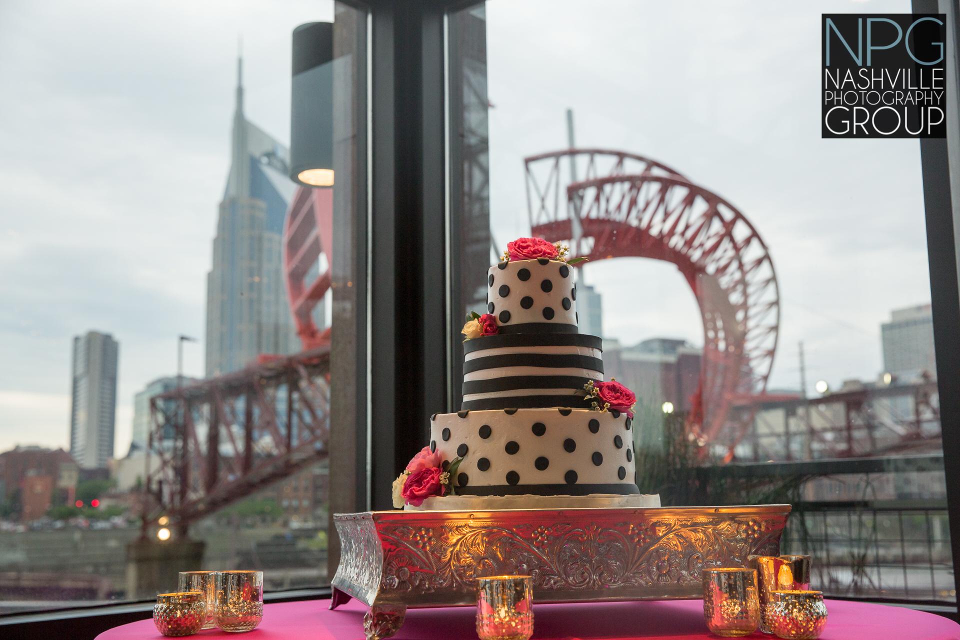 Nashville Photography Group - wedding photographers (4 of 5).jpg
