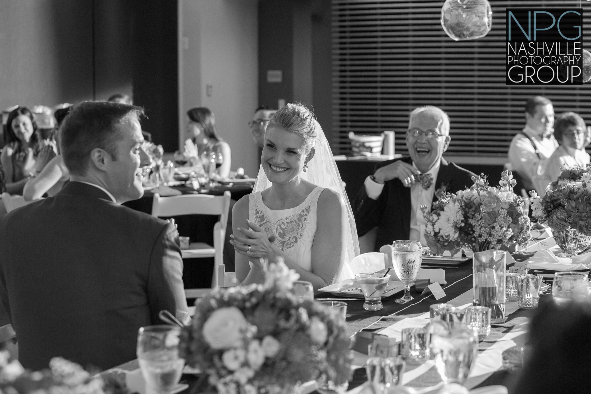 Nashville Photography Group - wedding photographers (5 of 5).jpg