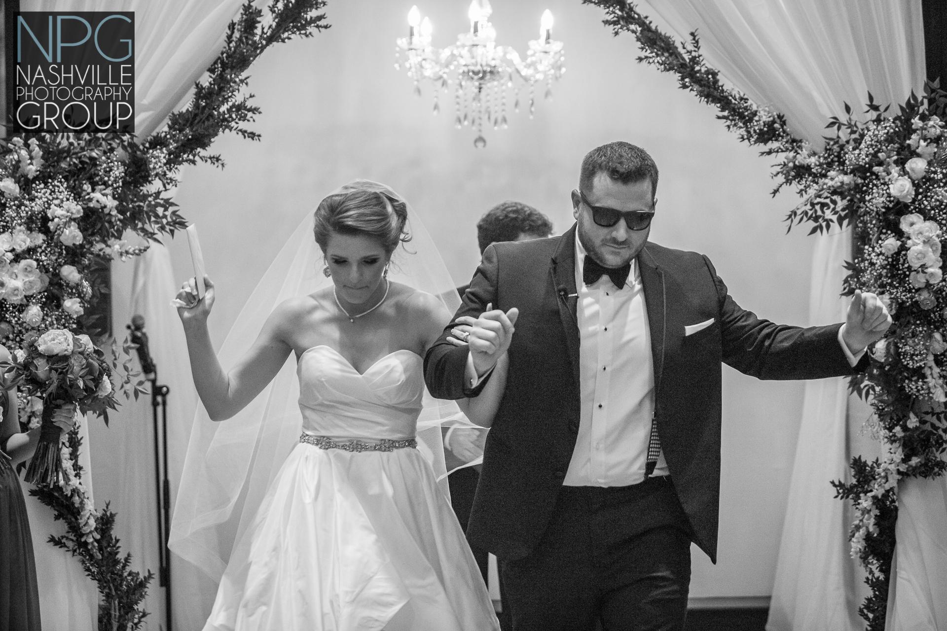 Nashville Photography Group wedding photographers-3.jpg