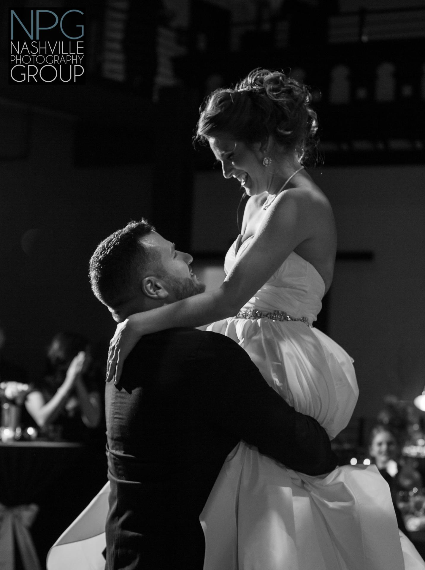 Nashville Photography Group wedding photographers-4.jpg