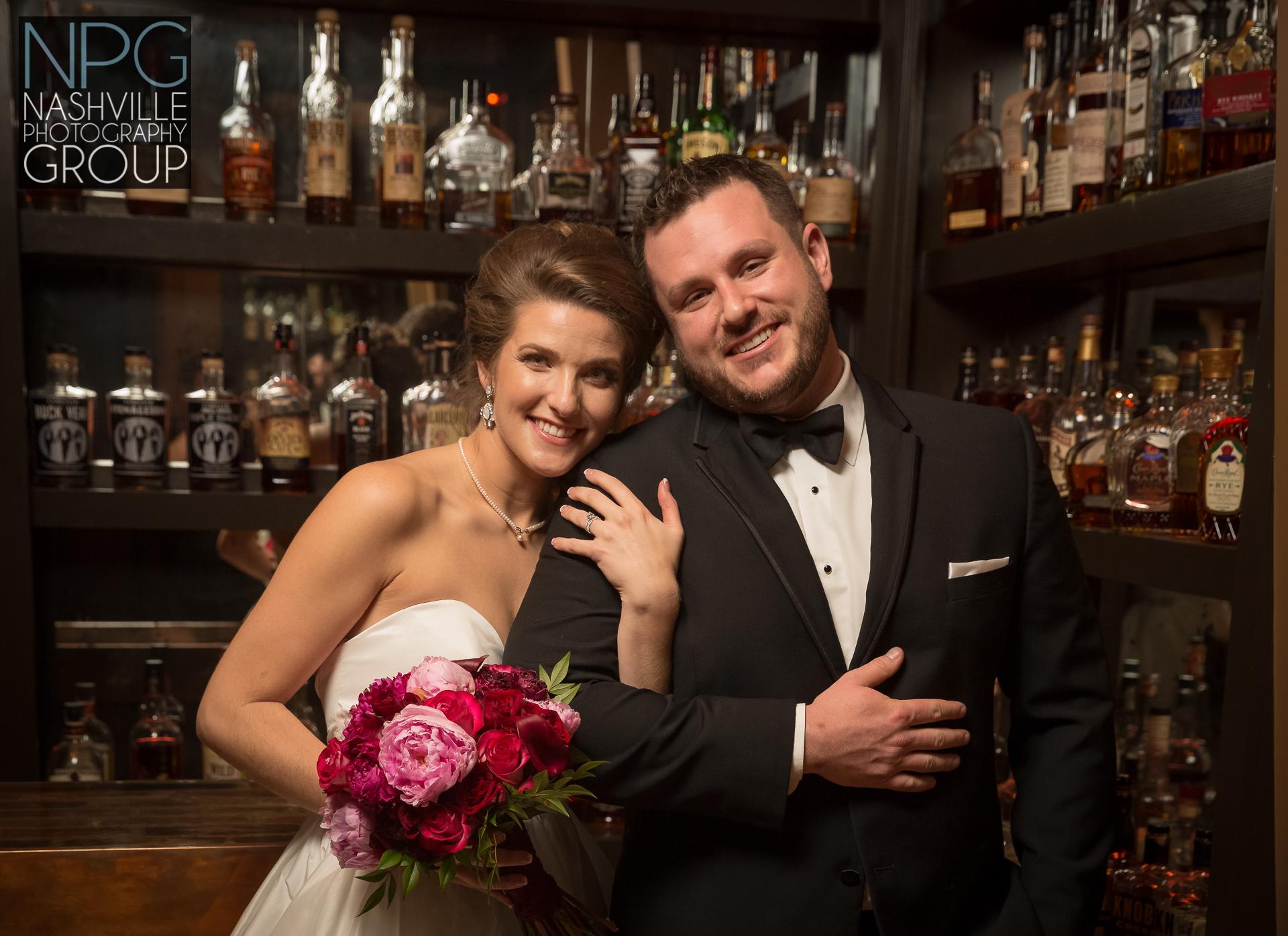 Nashville Photography Group wedding photographers-5.jpg