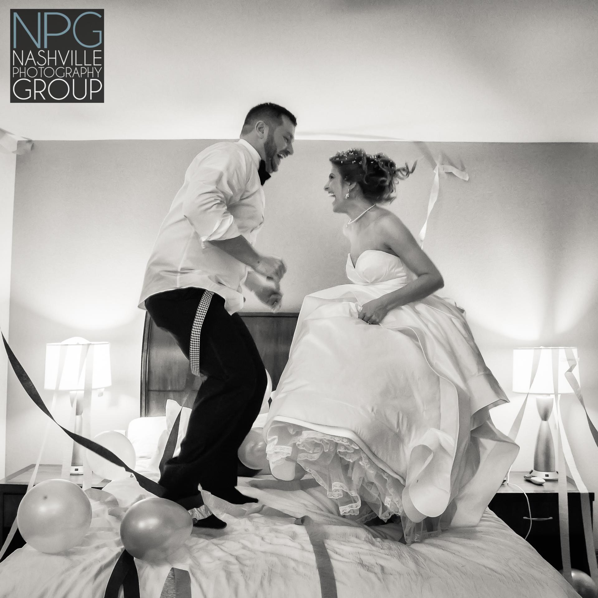 Nashville Photography Group wedding photographers-6.jpg
