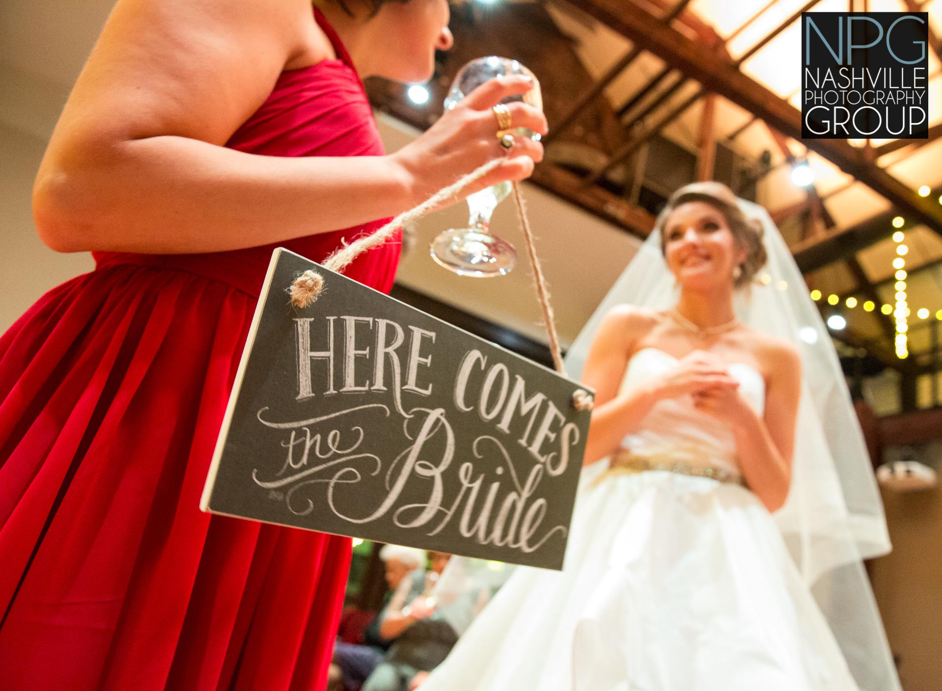 Nashville Photography Group wedding photographers-1-4.jpg