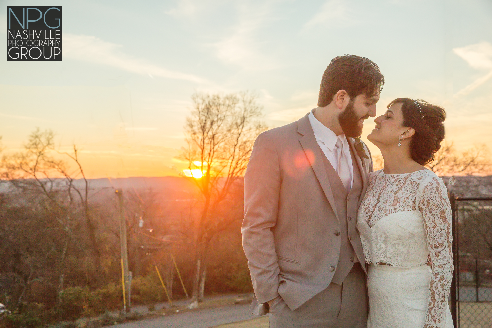 Nashville Photography Group wedding photographers-1-5.jpg