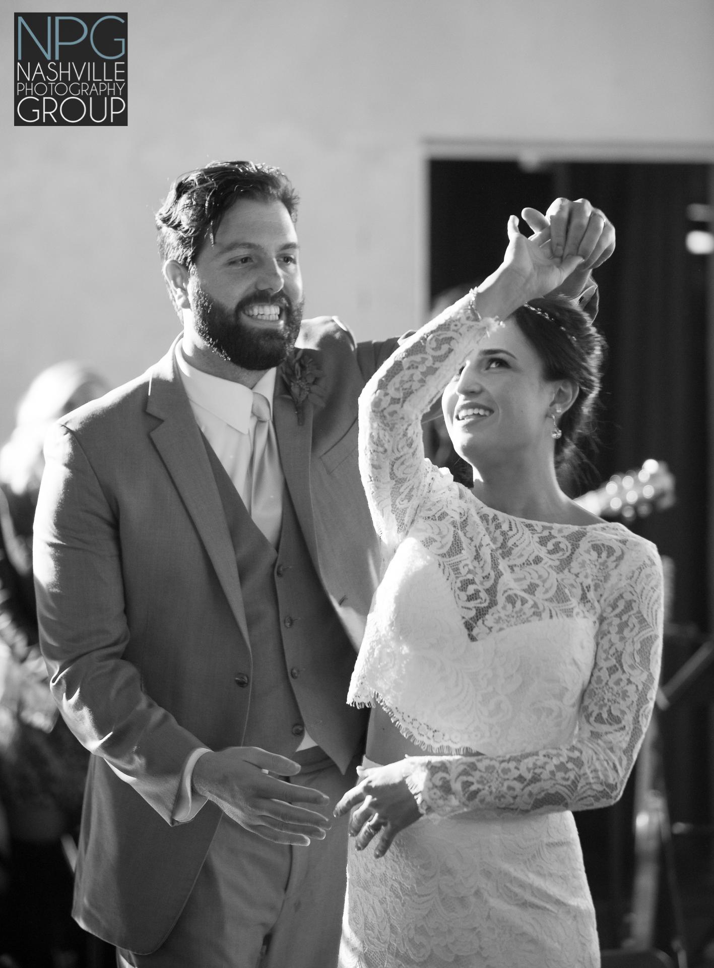 Nashville Photography Group wedding photographers-6-2.jpg