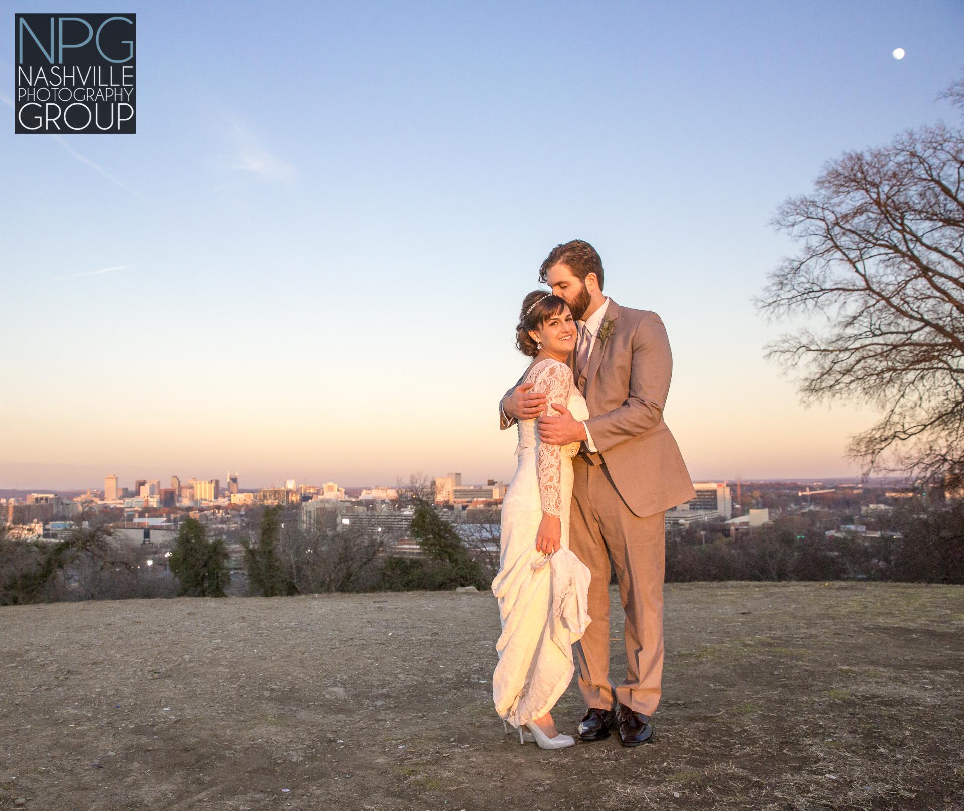 Nashville Photography Group wedding photographers-4-2.jpg
