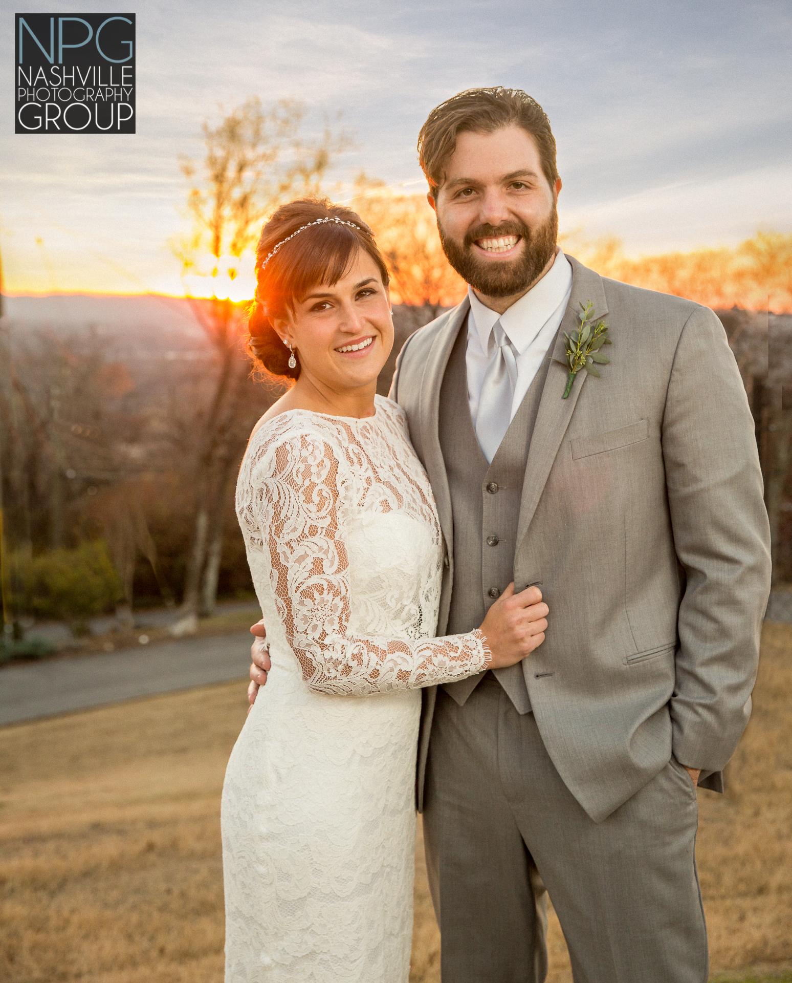 Nashville Photography Group wedding photographers-5-2.jpg
