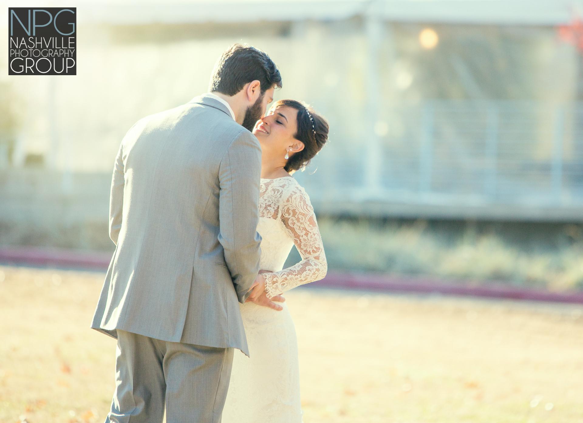 Nashville Photography Group wedding photographers-1-3.jpg