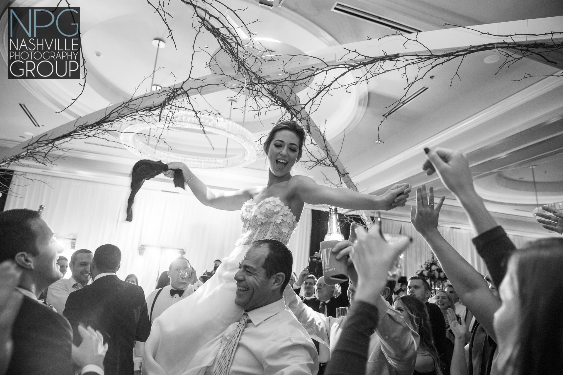 Nashville Photography Group wedding photographers-8-2.jpg
