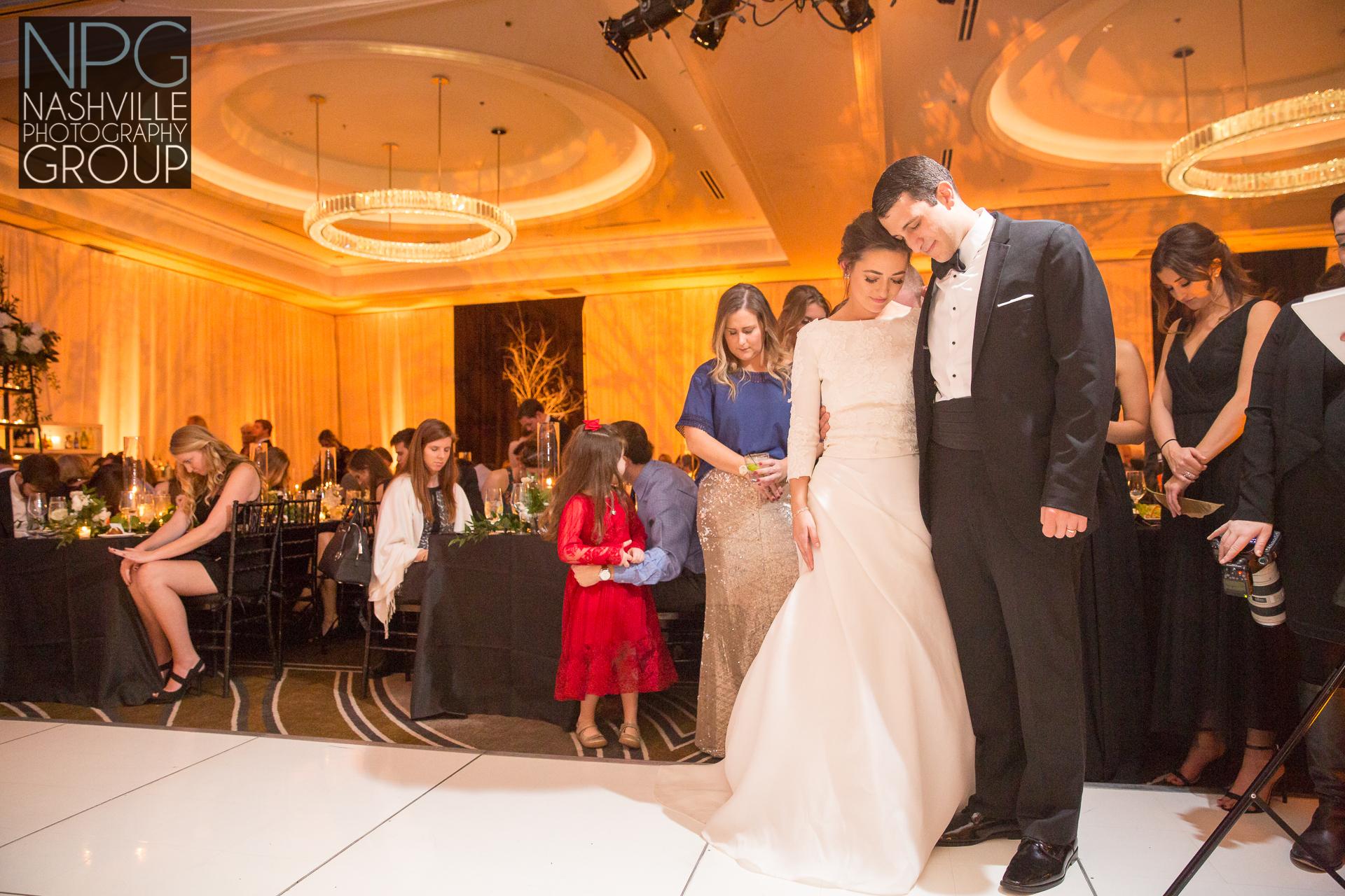 Nashville Photography Group wedding photographers-7-3.jpg