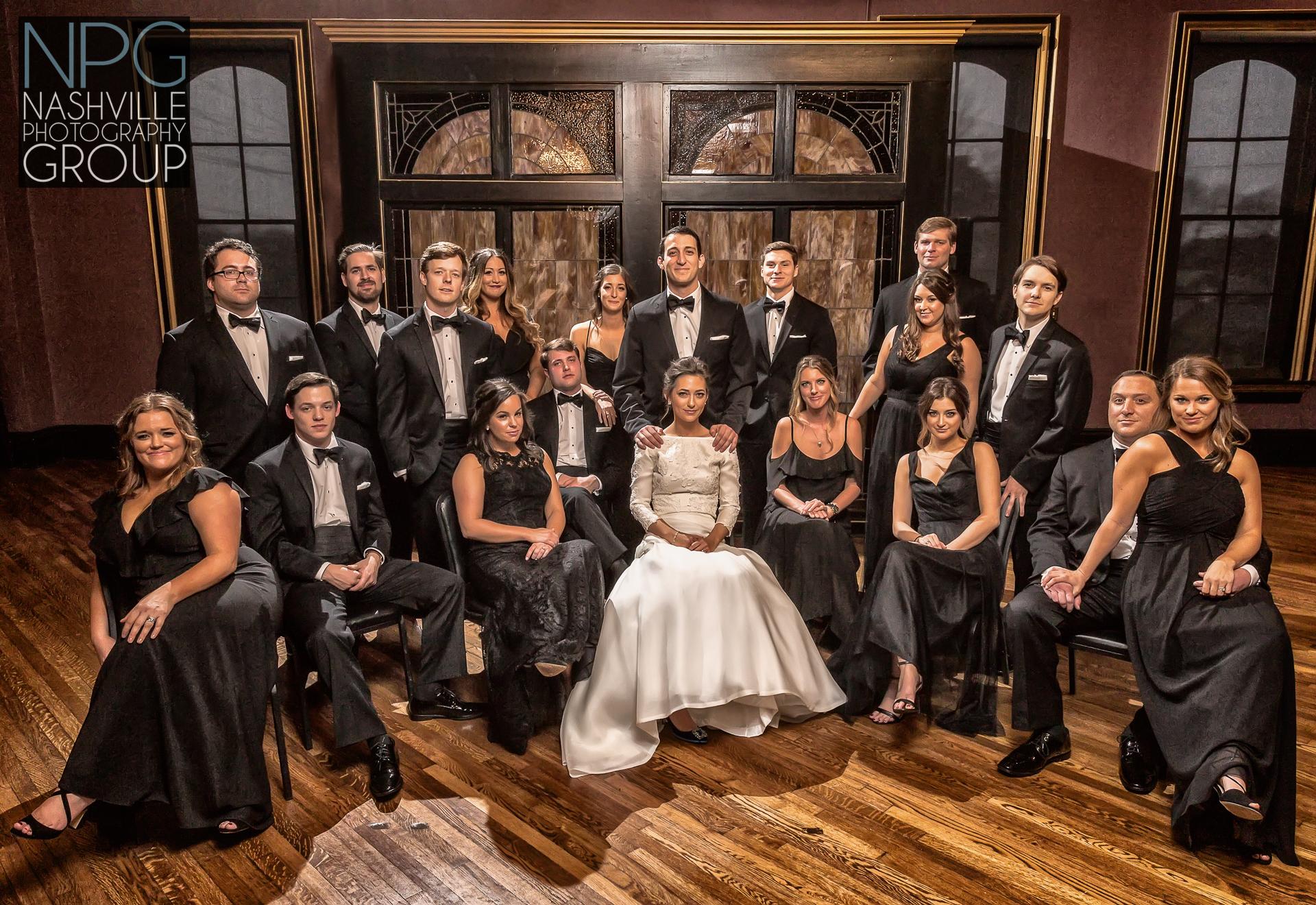Nashville Photography Group wedding photographers-4-4.jpg