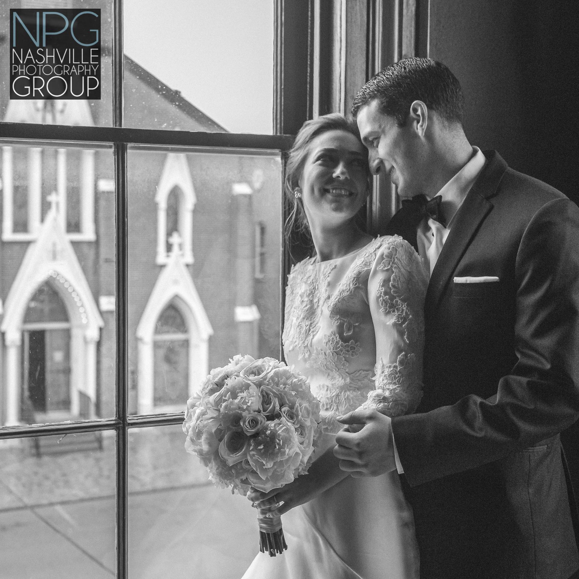 Nashville Photography Group wedding photographers-3-6.jpg