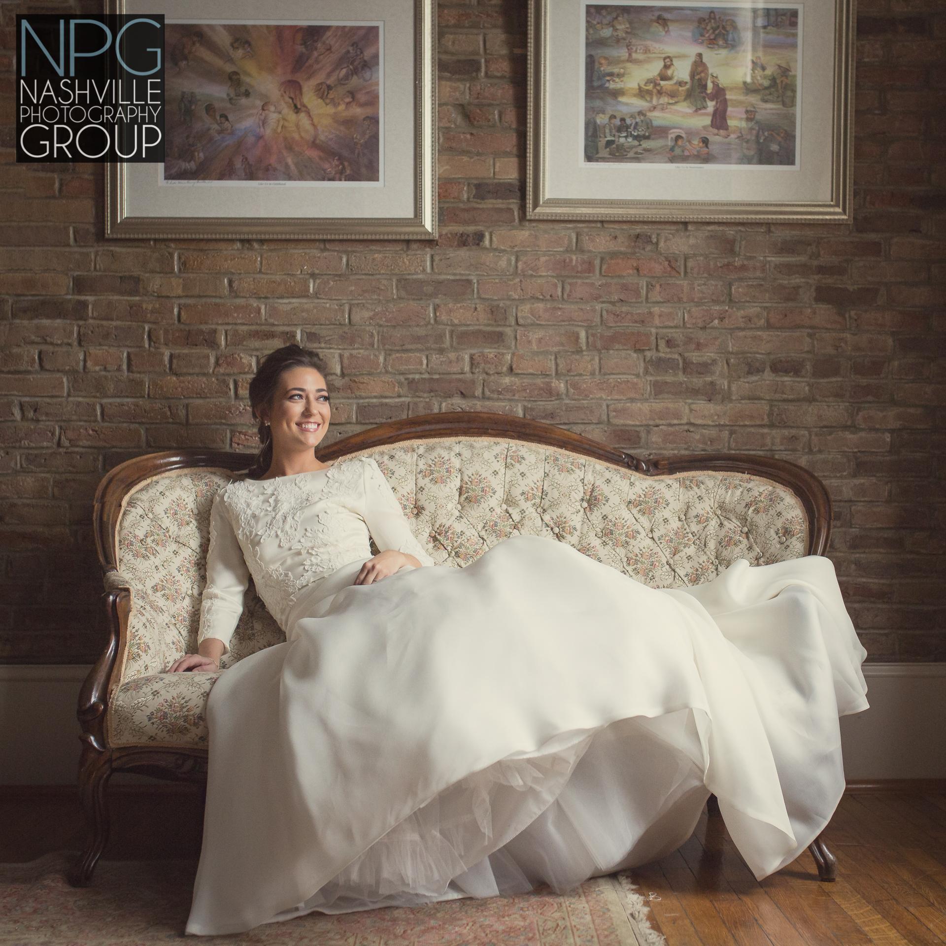 Nashville Photography Group wedding photographers-2-6.jpg