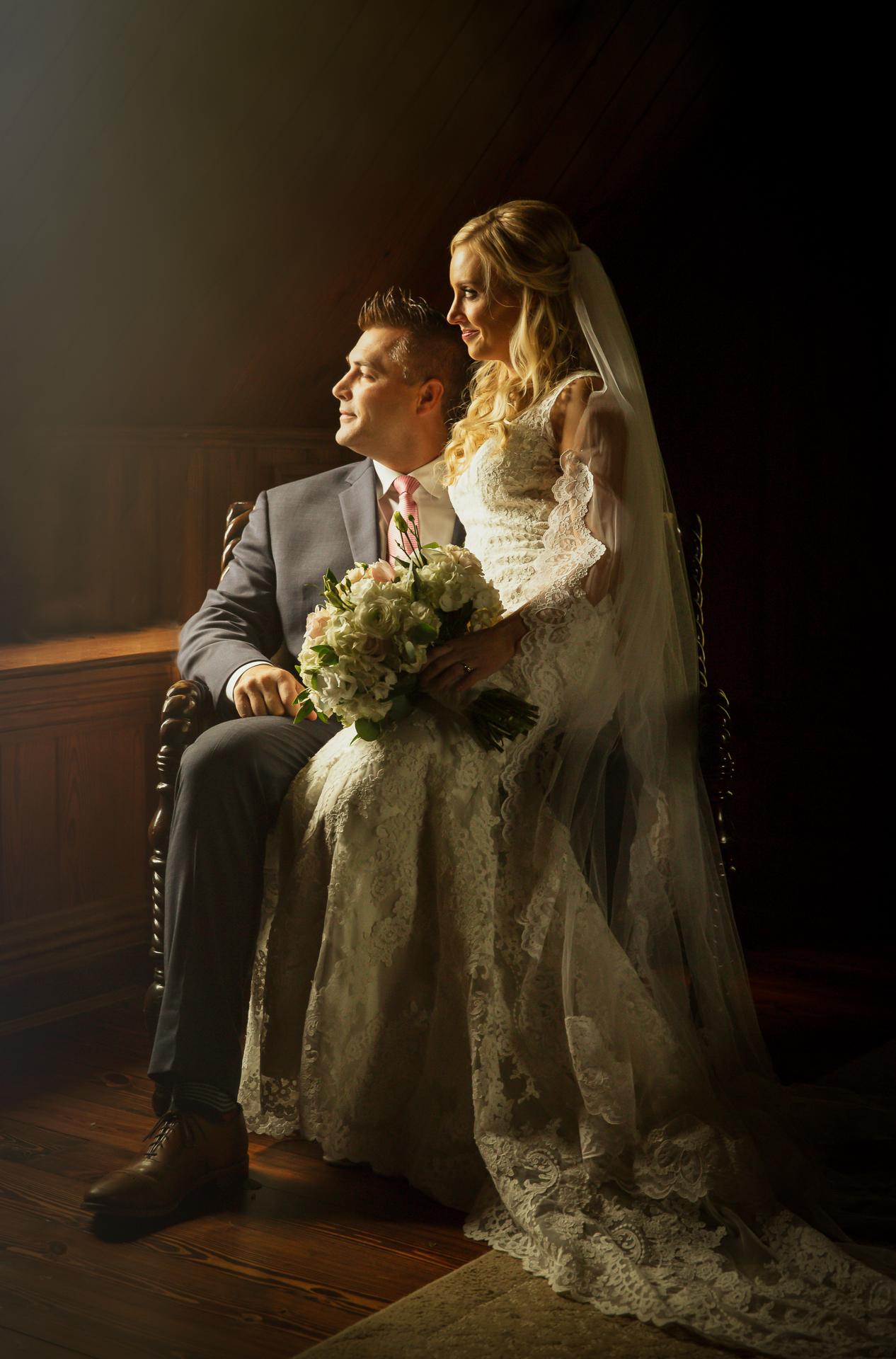 Nashville Photography Group wedding photographers-1-22.jpg
