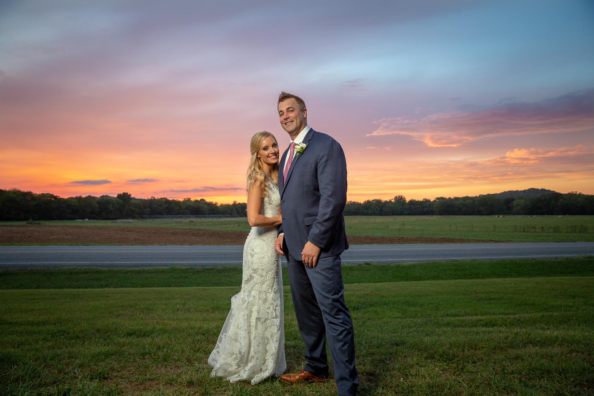 Nashville Photography Group wedding photographers-1-20.jpg