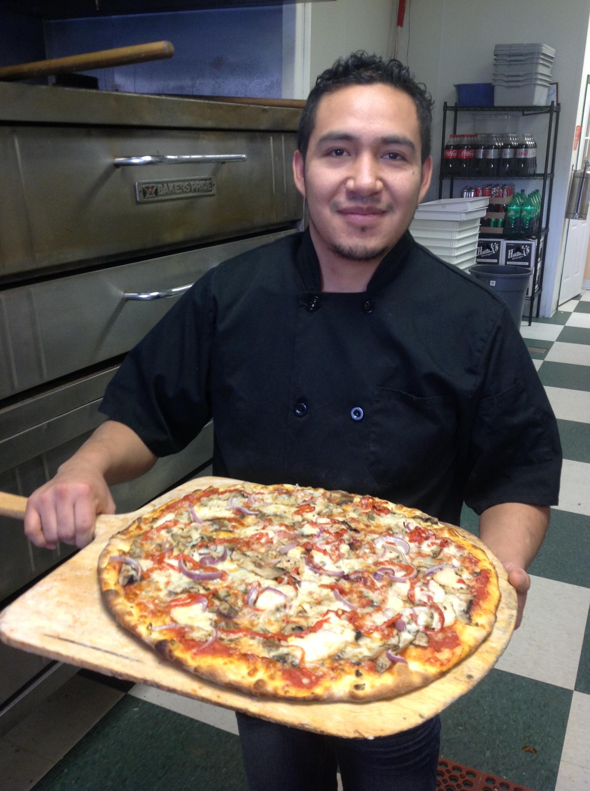 Slice_pizza.jpg