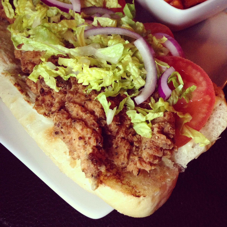 sassafras_chicken_poboy_oldcity_philadelphia_musttry_food